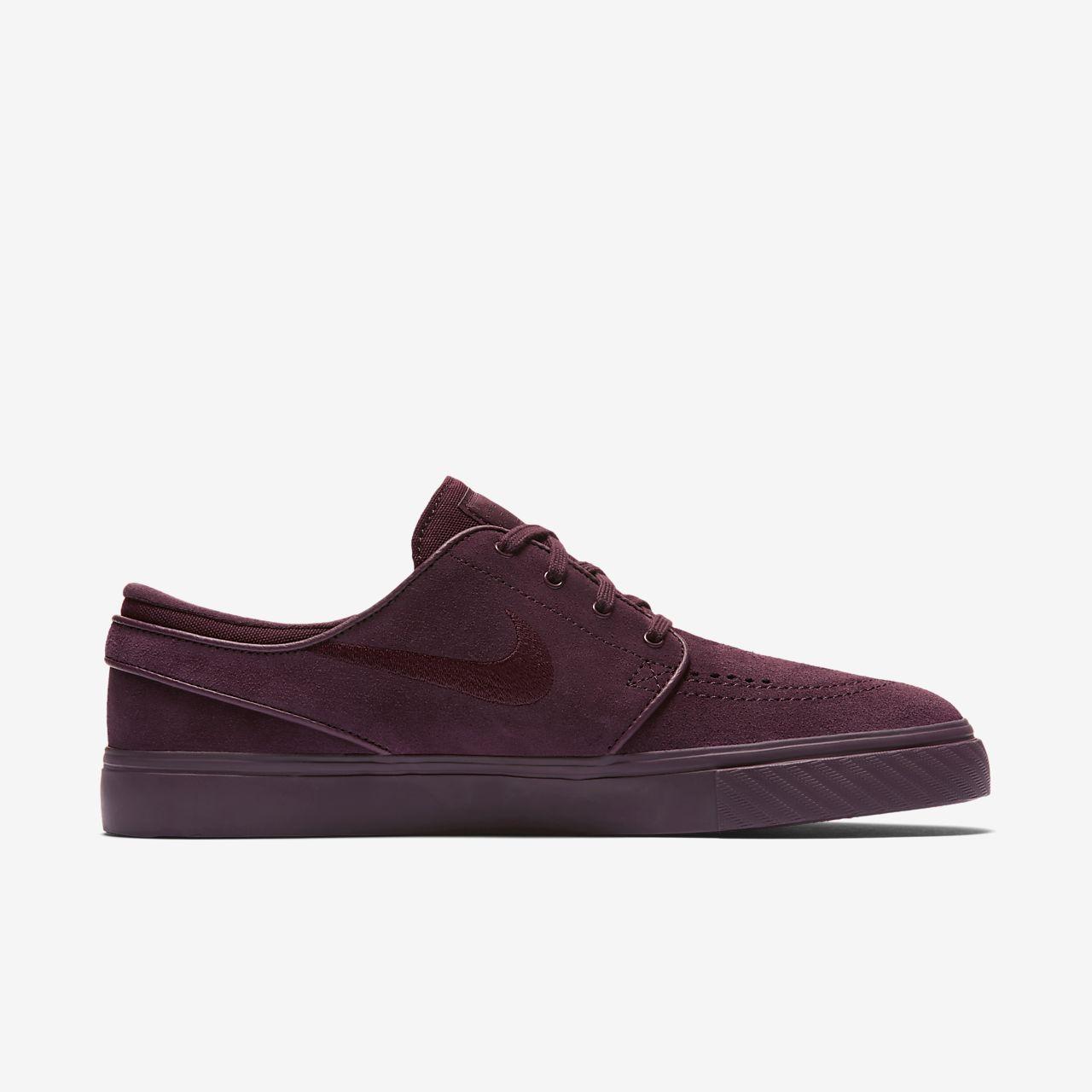 89bcfb6e963b4 Nike Zoom Stefan Janoski Men's Skate Shoe