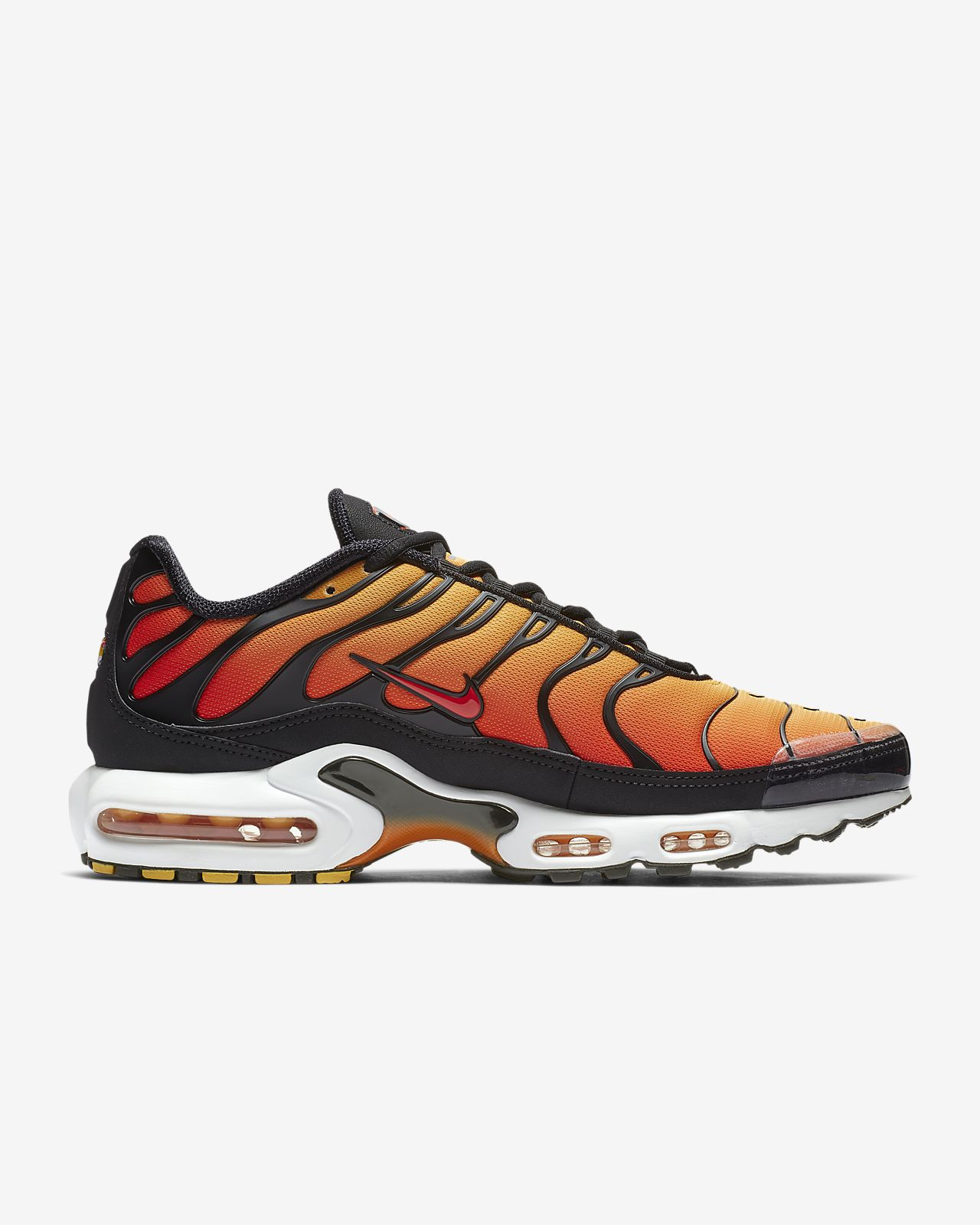 promo code 0ea07 b711b Nike Air Max Plus OG Shoe