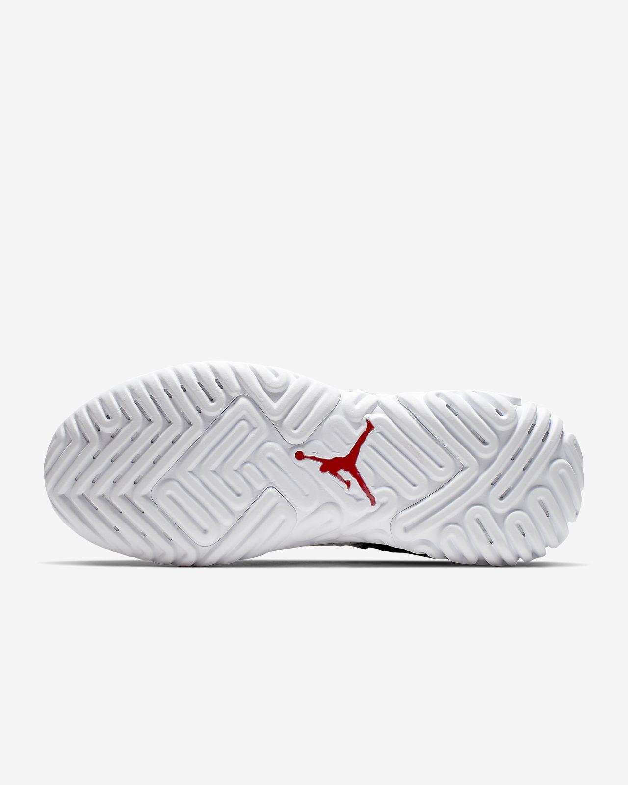133d461e277 Jordan Apex-Utility Men s Shoe. Nike.com DK