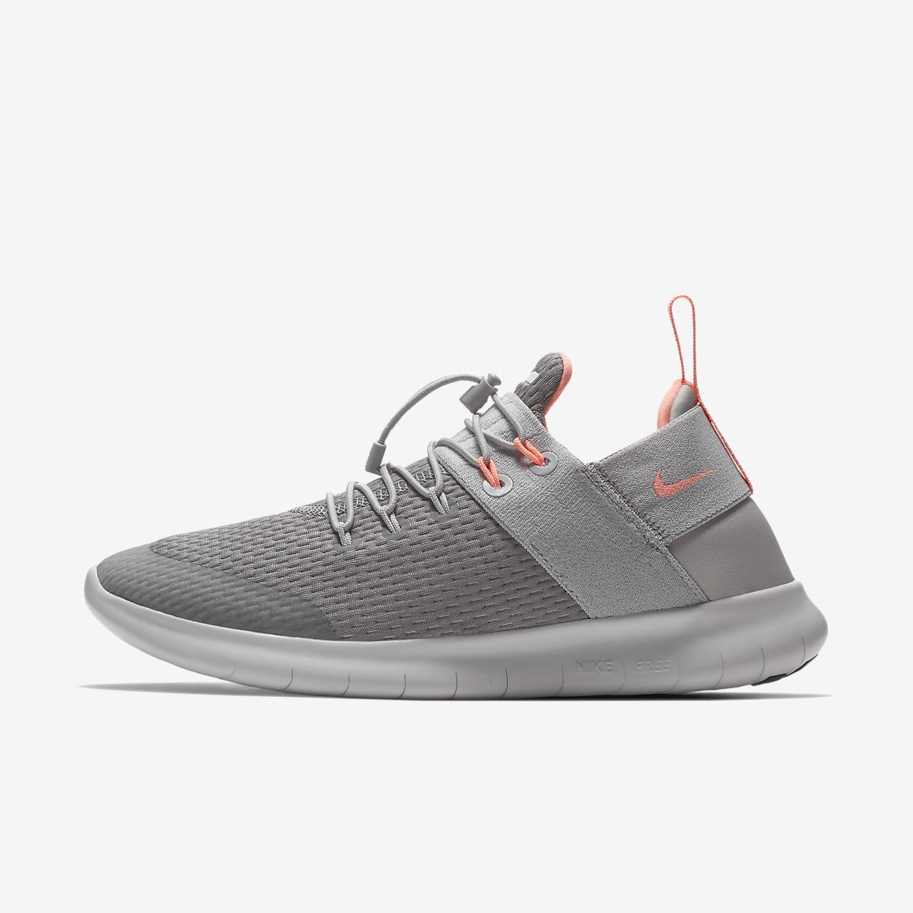cheap sale excellent 2018 Casual Shoes EXP-X14 WMNS Shoes Just Do It White Black Wolf Grey Total Orange Mens Women Sports Sneakers Off Designer Shoes outlet big discount cheap fashionable clearance real amazon cheap price WVTNtGb