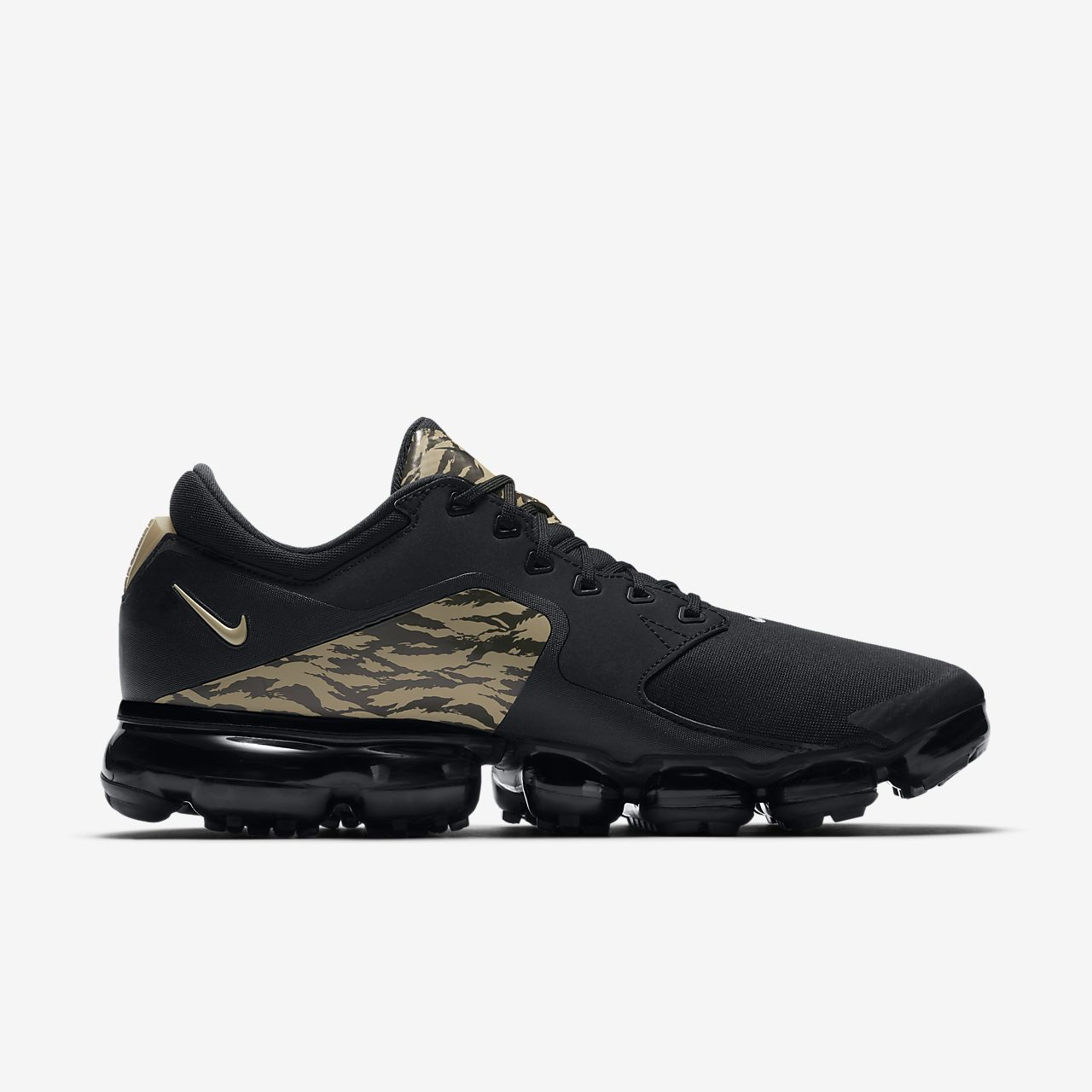 Nike Air VaporMax Men s Running Shoe. Nike.com ZA 918eaca94