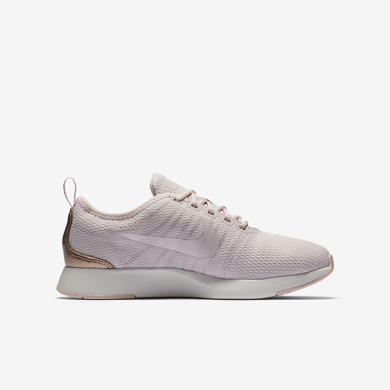 Plus ÂgéCa Chaussure Dualtone Pour Racer Nike Enfant sQdhrtC