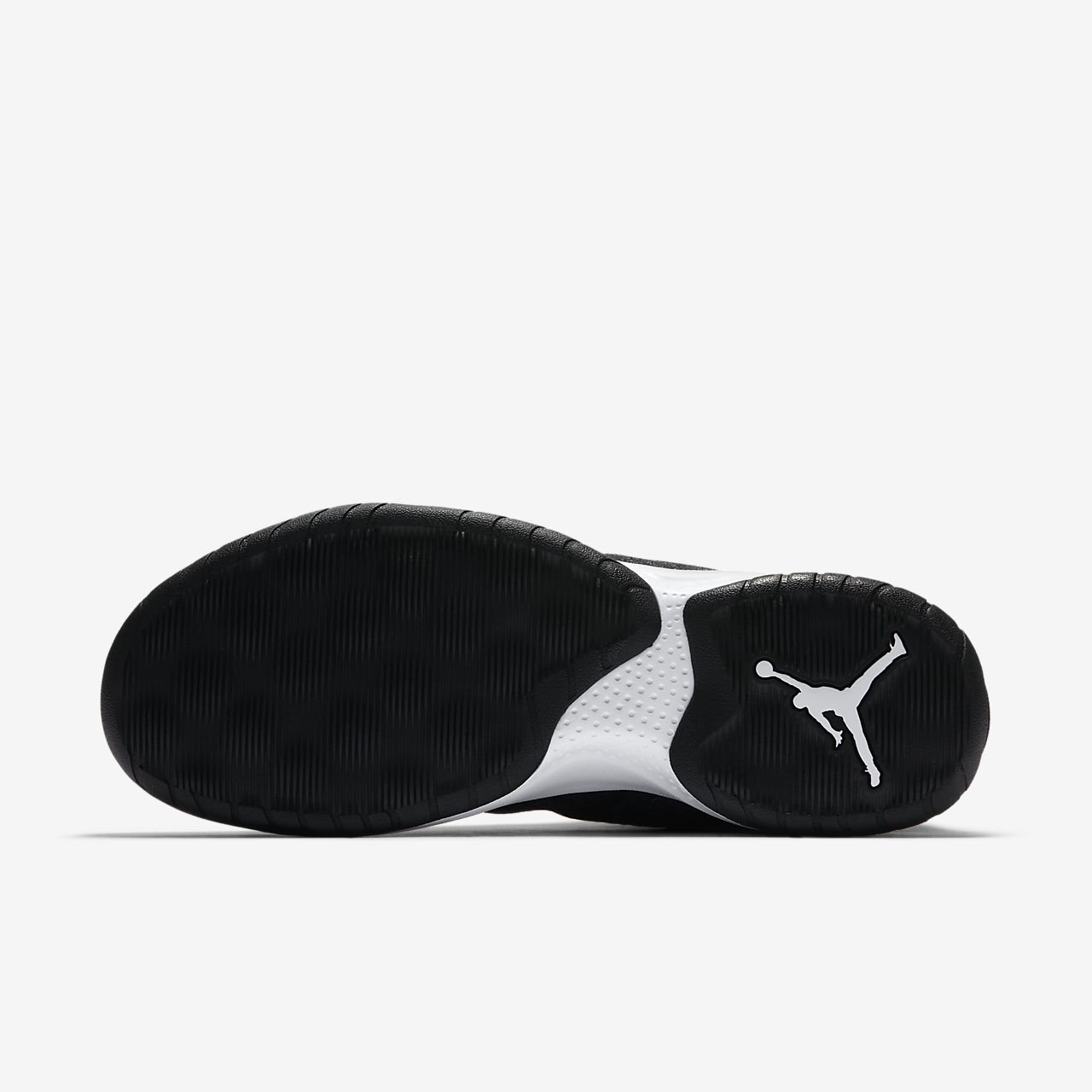 jordan b fly mens nz