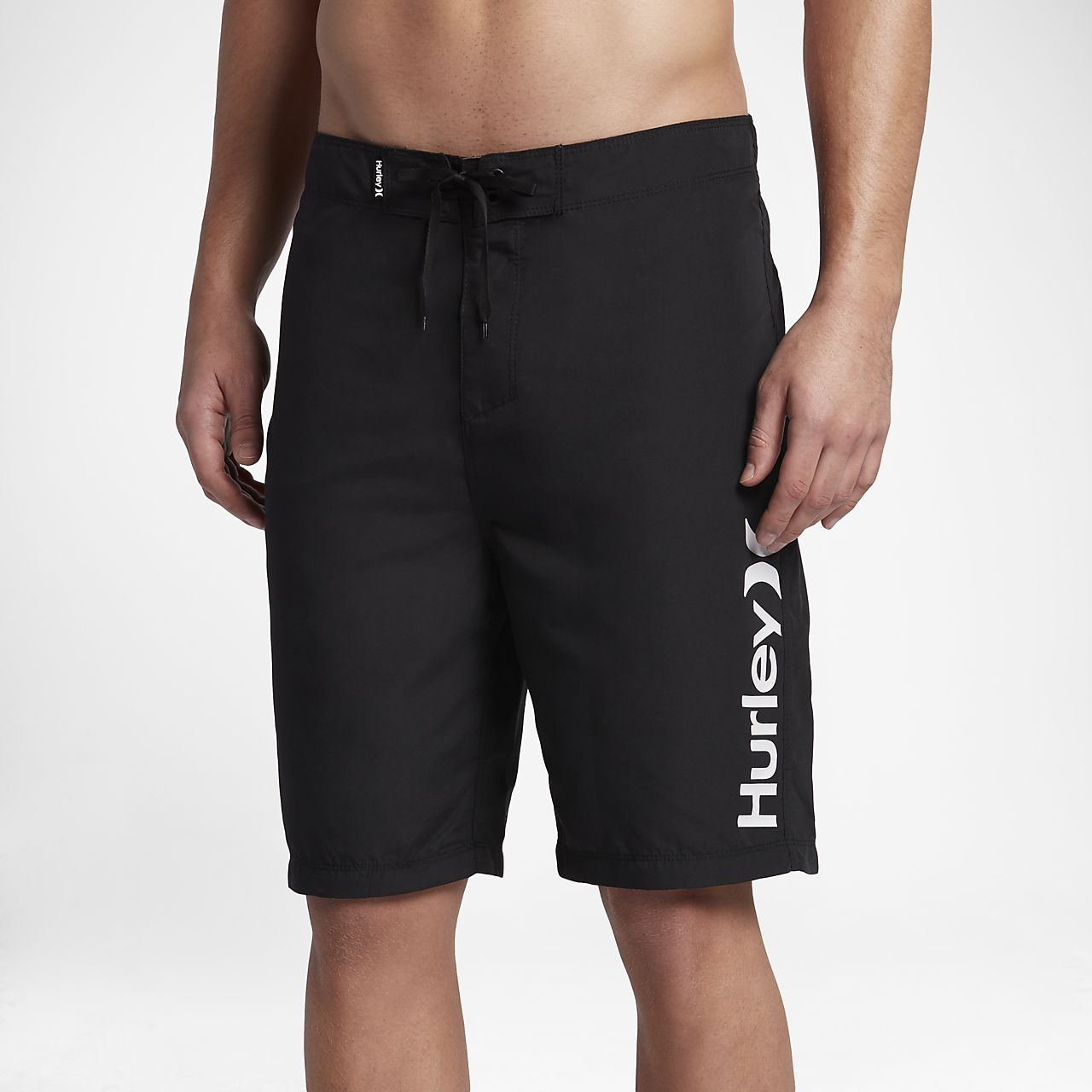Hurley One And Only 2.0 Men's 21