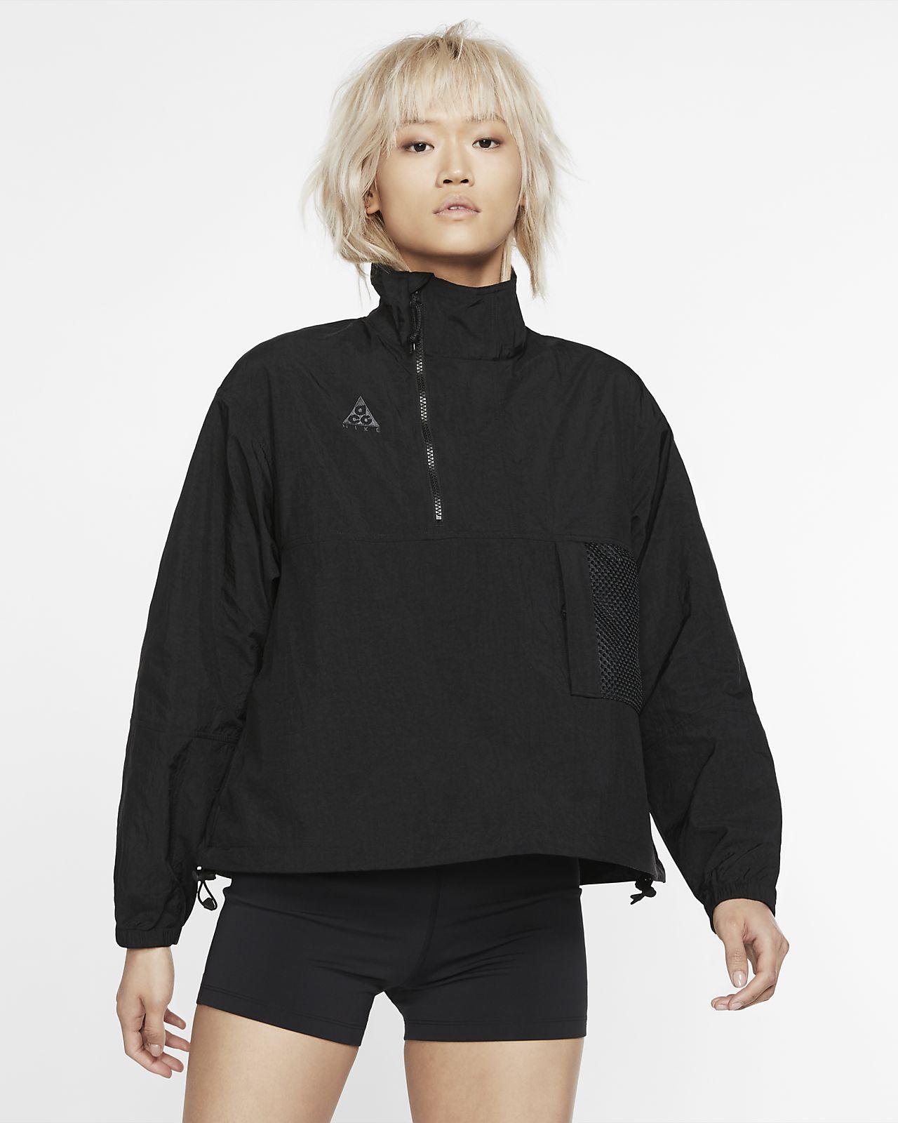 Anorak para mujer Nike ACG