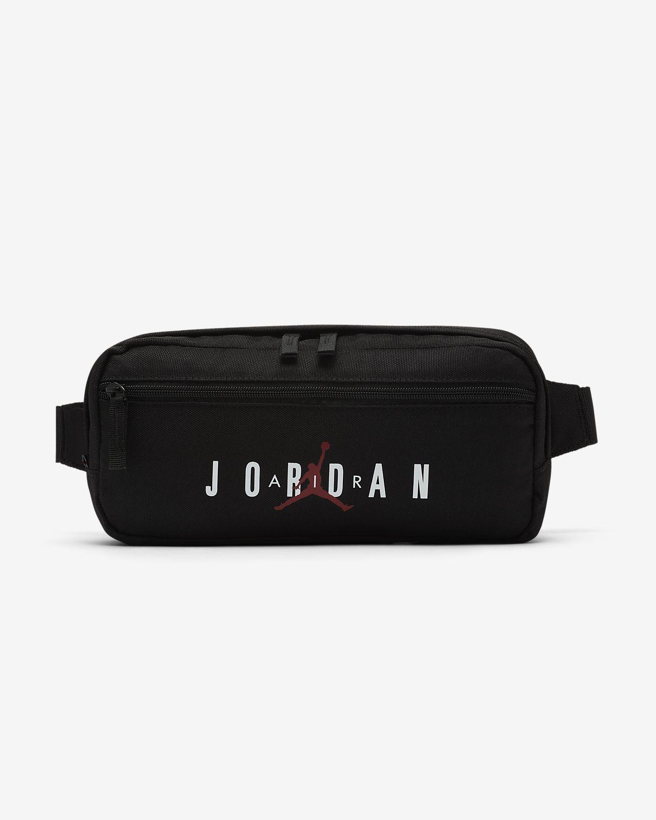 Air Jordan Crossbody táska