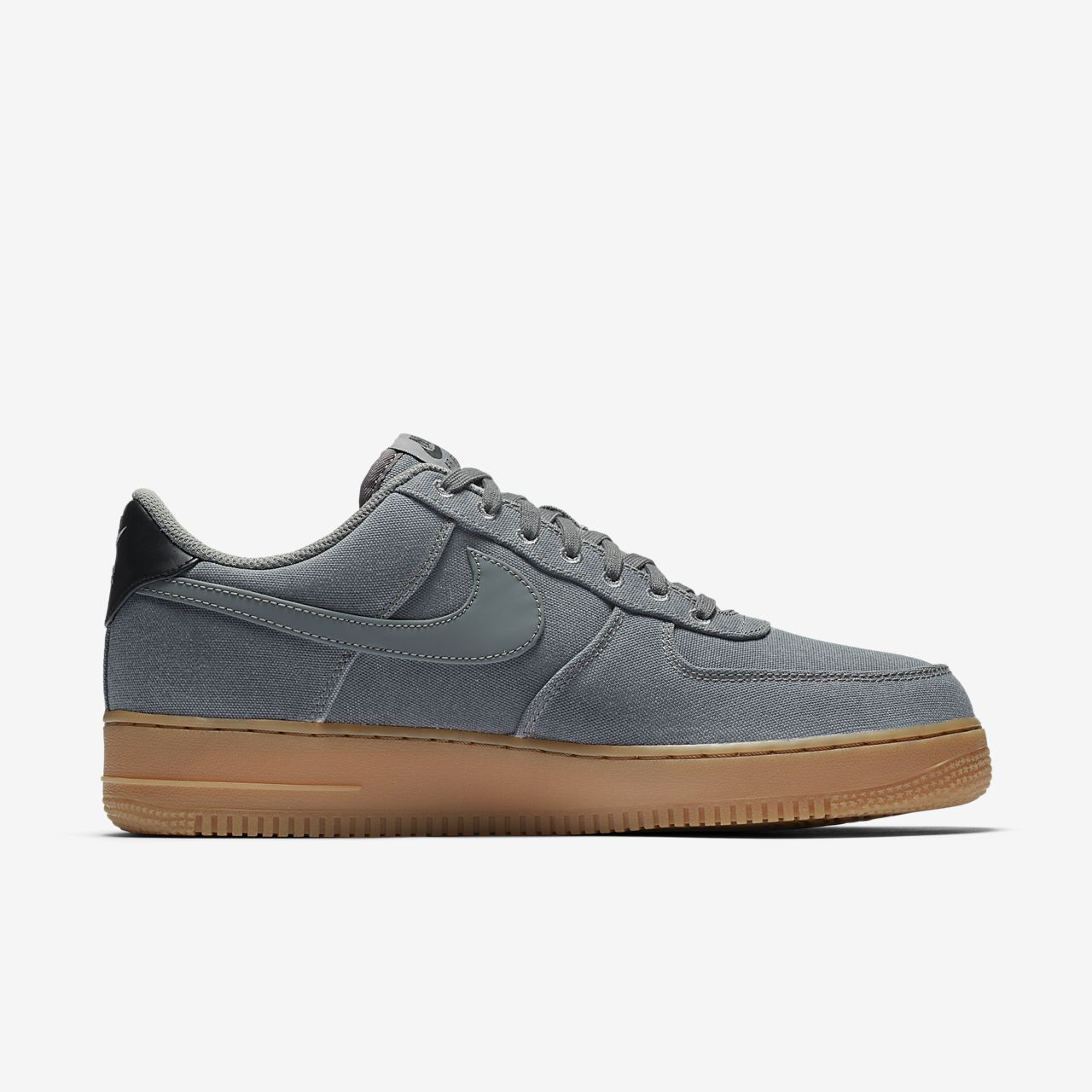 e9802523eee Nike Air Force 1  07 LV8 Style Men s Shoe. Nike.com