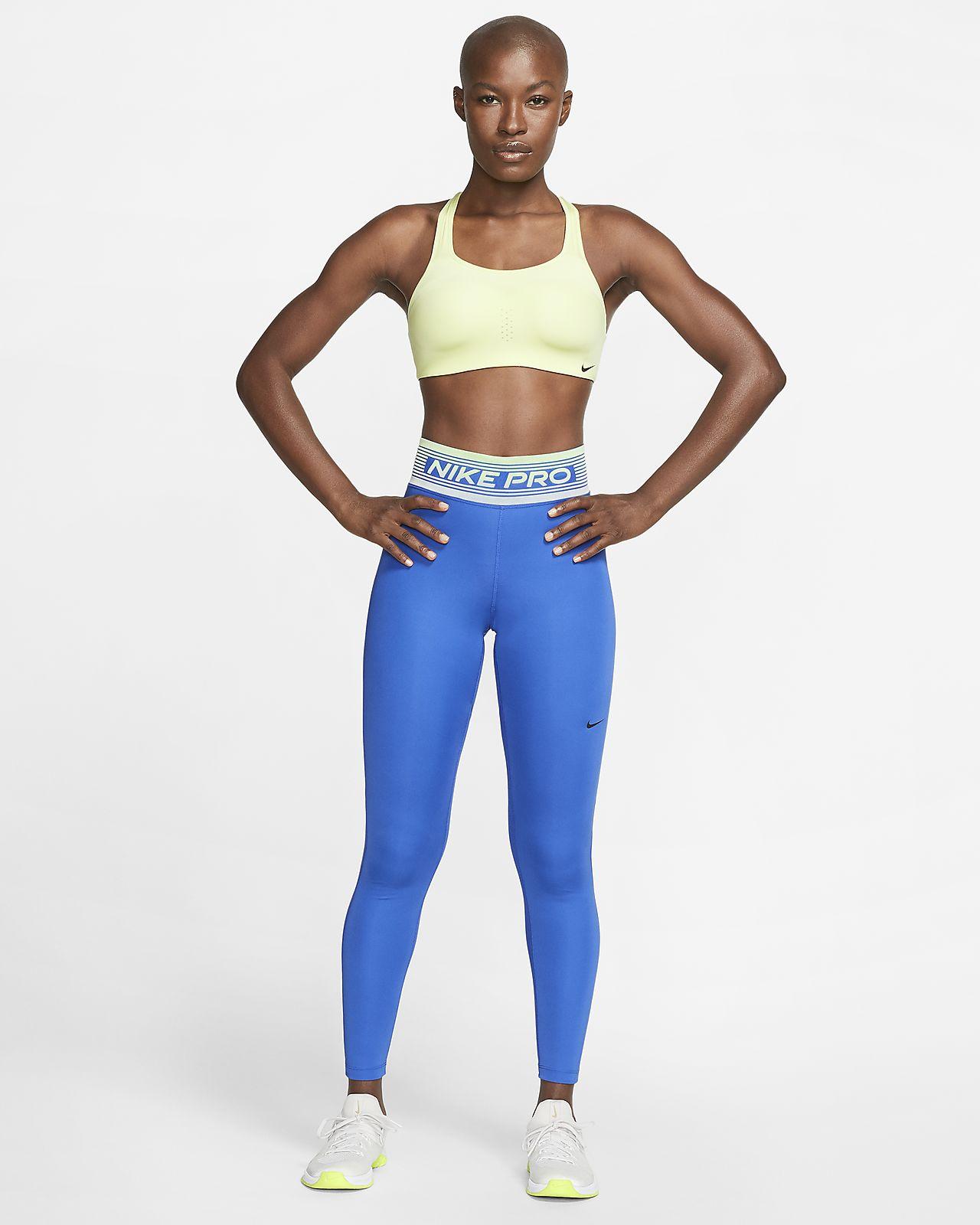 Nike Bra Alpha Support Women's Sports High O80wknP