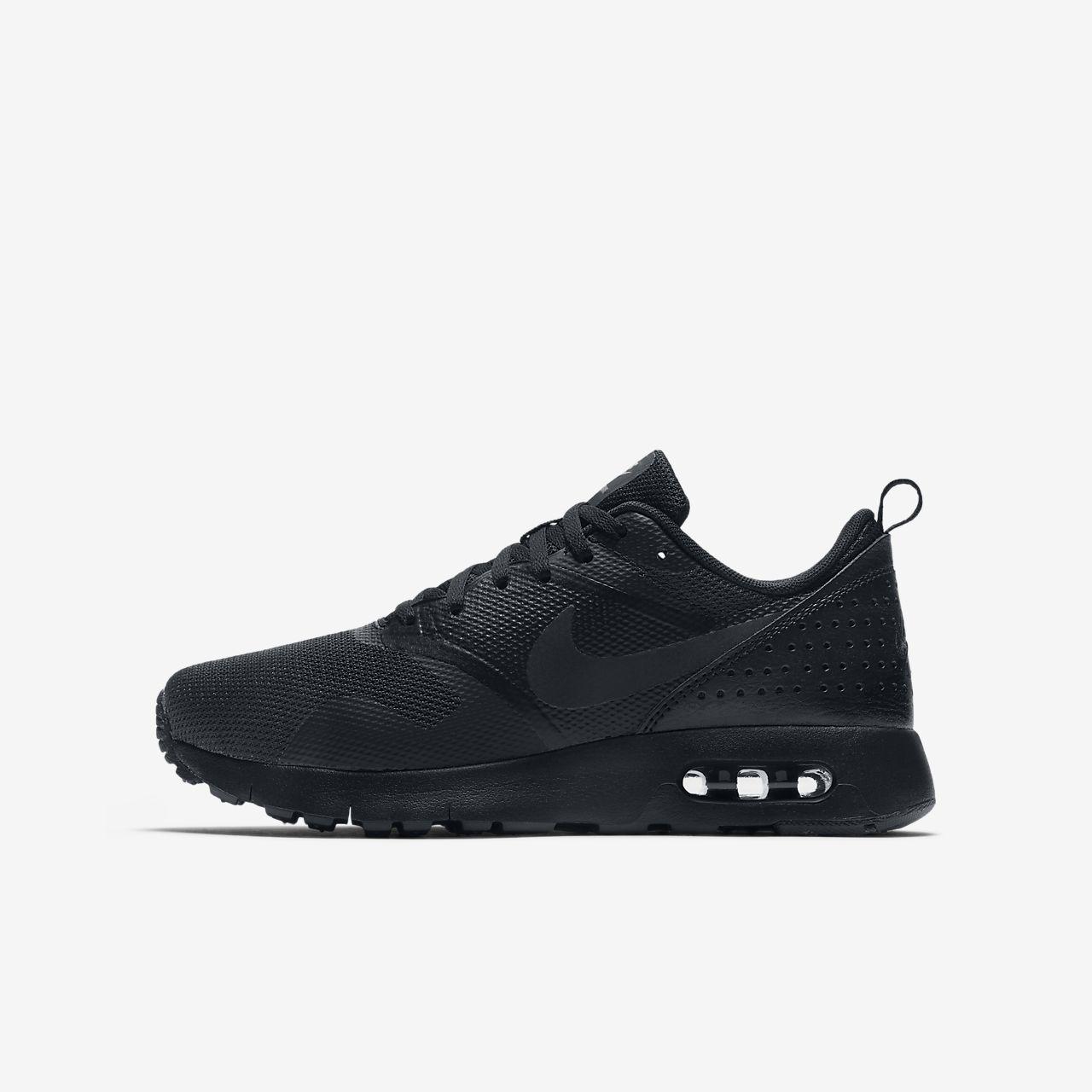 Tavas Nagyobb GyerekeknekHu Nike Cipő Max Air 1uF3cTlKJ