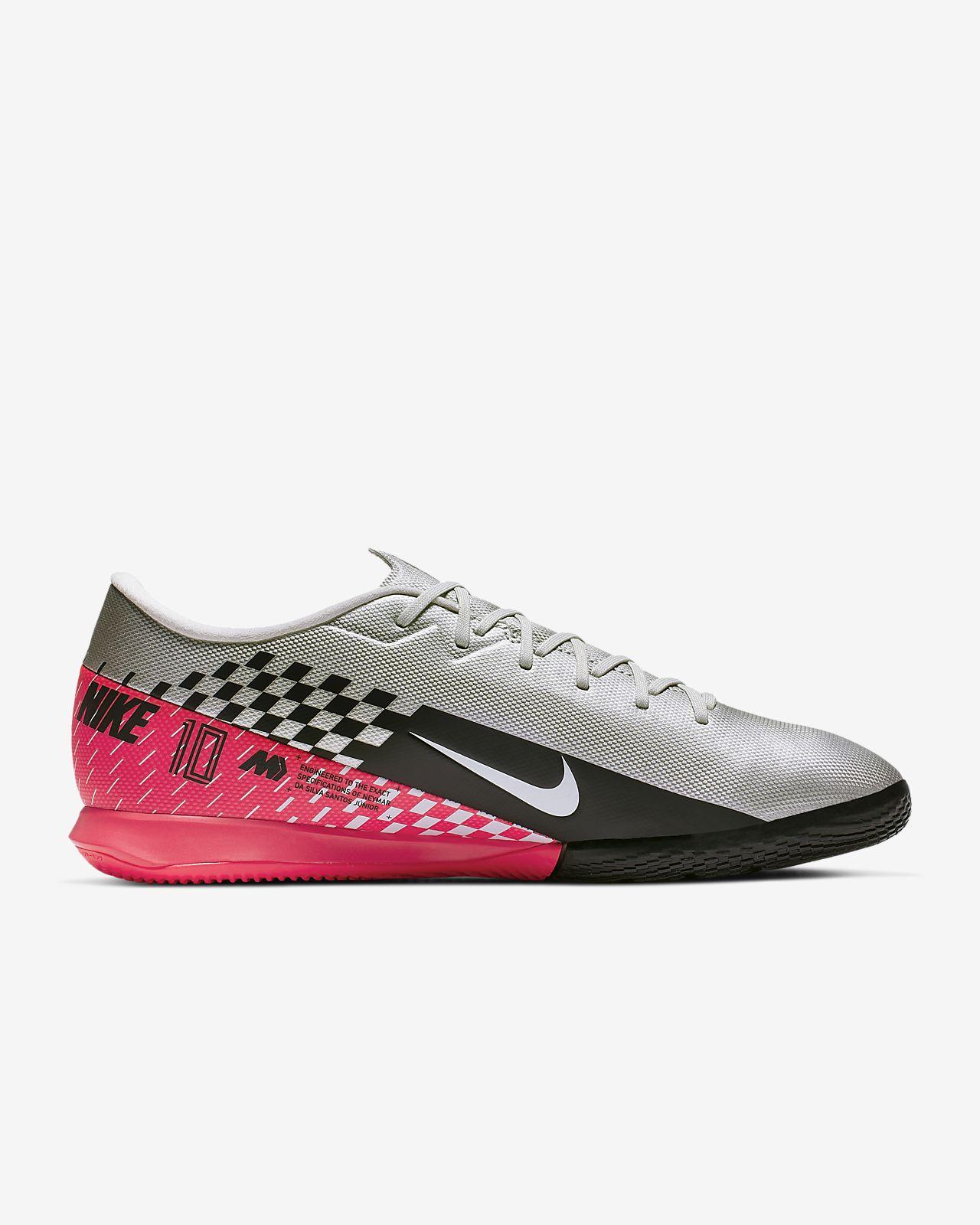 Rabatt Nike Jr. Mercurial Vapor 13 Club Neymar Jr. IC