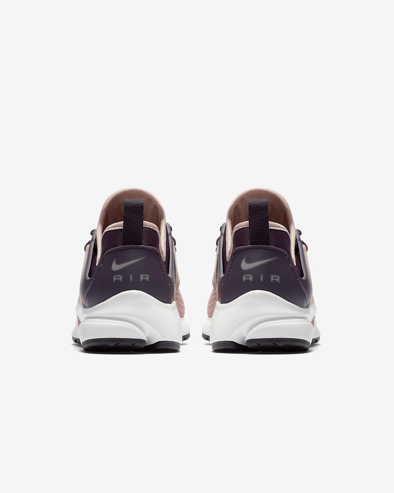 watch 85762 97d31 ... Nike Air Presto Women s Shoe