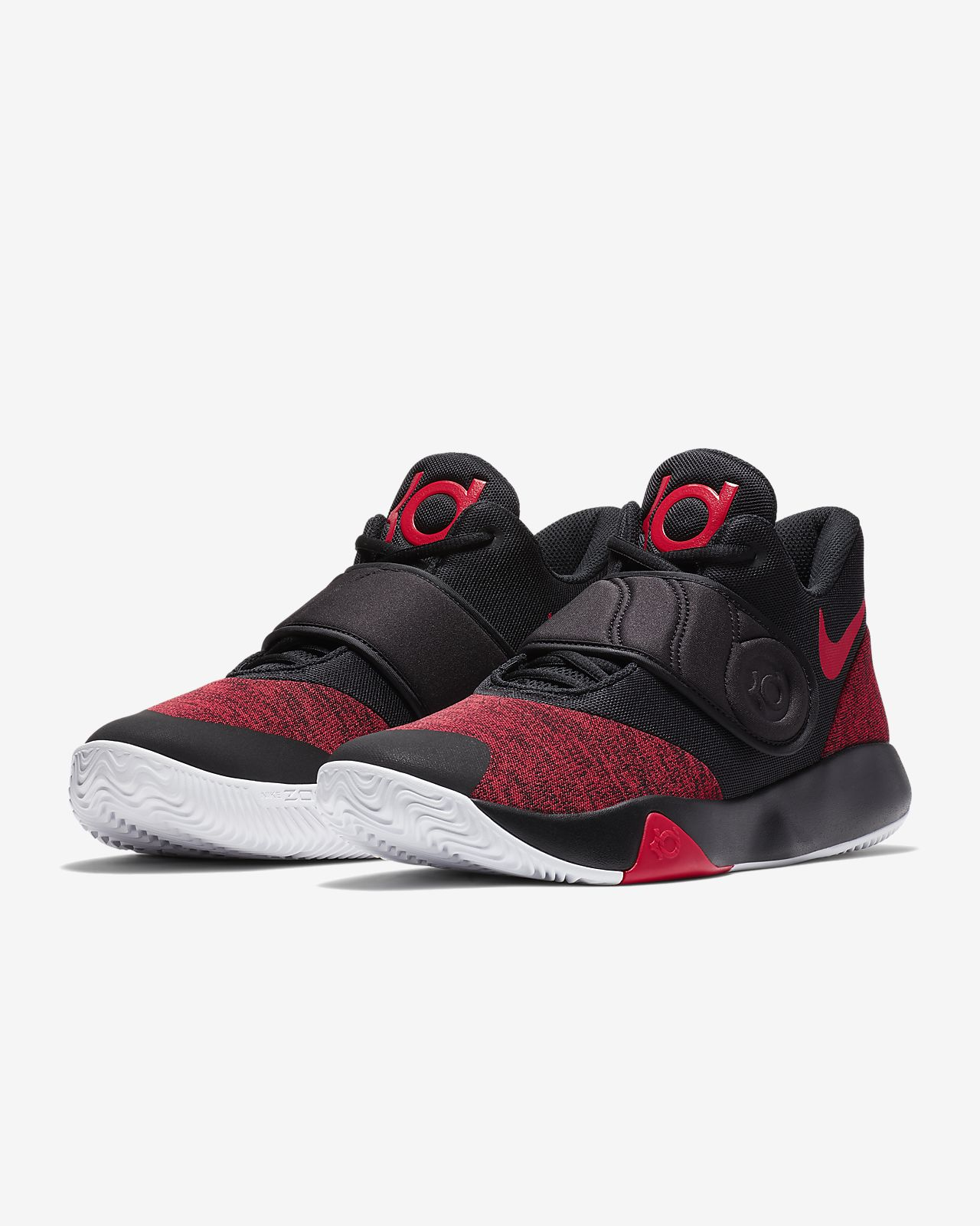 a5fc0575d9ef8a Nike KD Trey 5 VI Basketball Shoe. Nike.com IN
