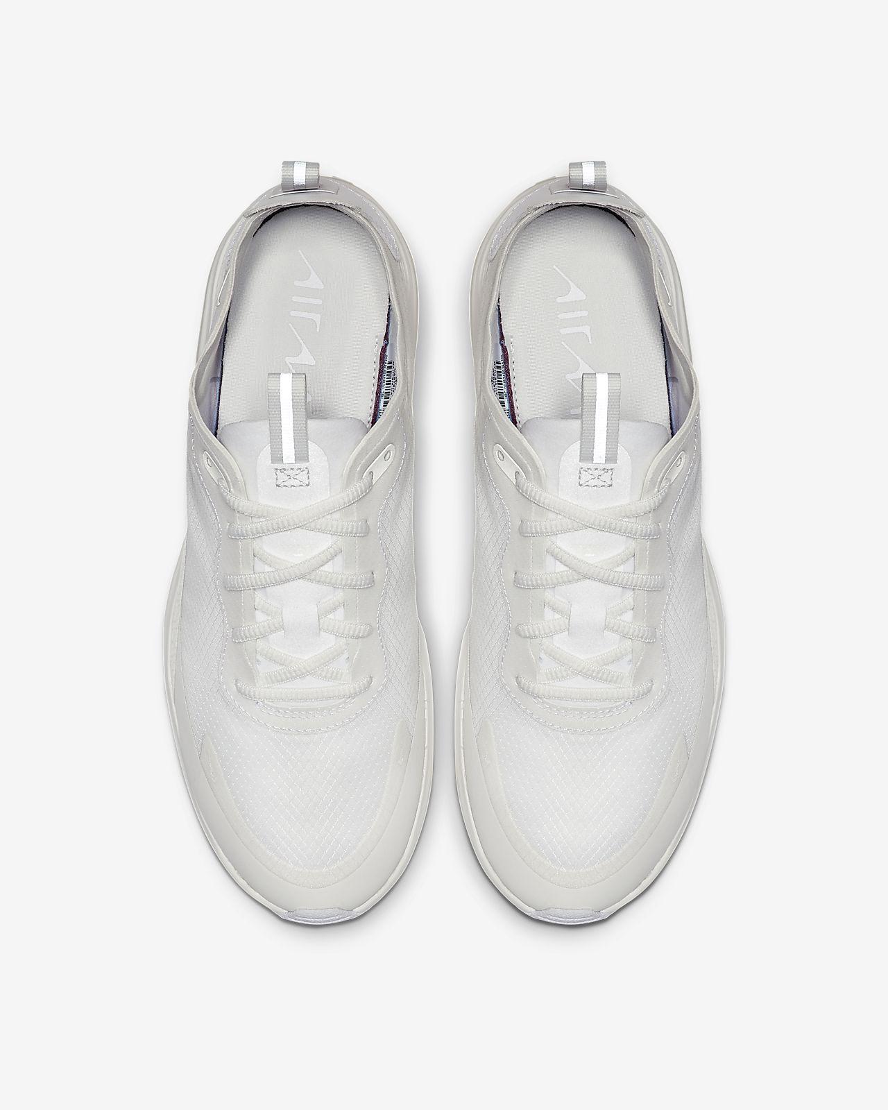 online store 9b9eb 8d0ca ... Chaussure Nike Air Max Dia SE