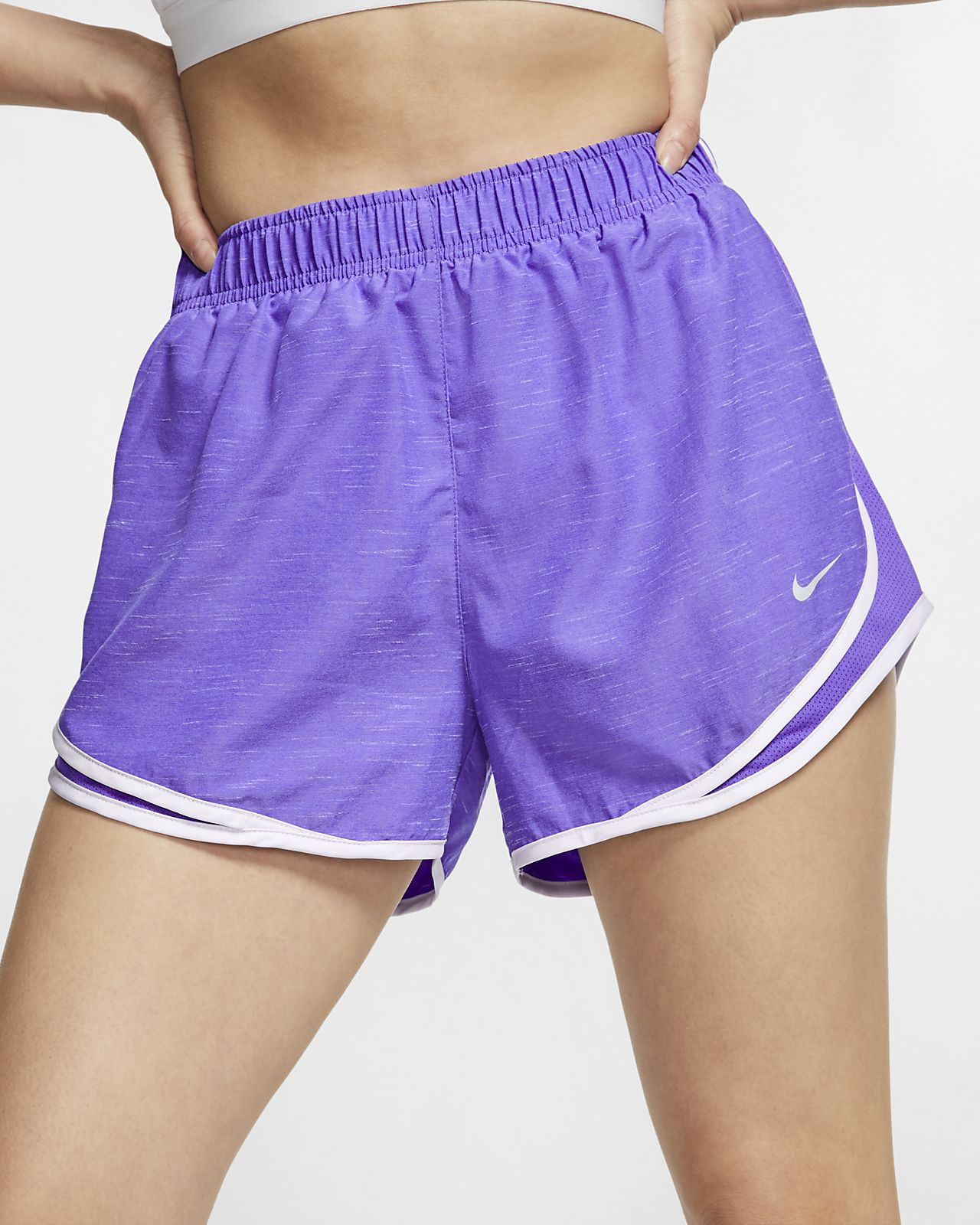 Best Men's Running Shorts of 2019: My Favorite Come From a