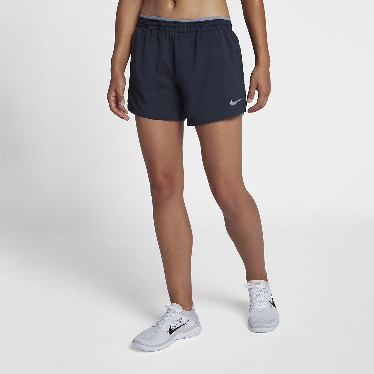 """Nike Elevate Women's 5"""" Running Shorts"""
