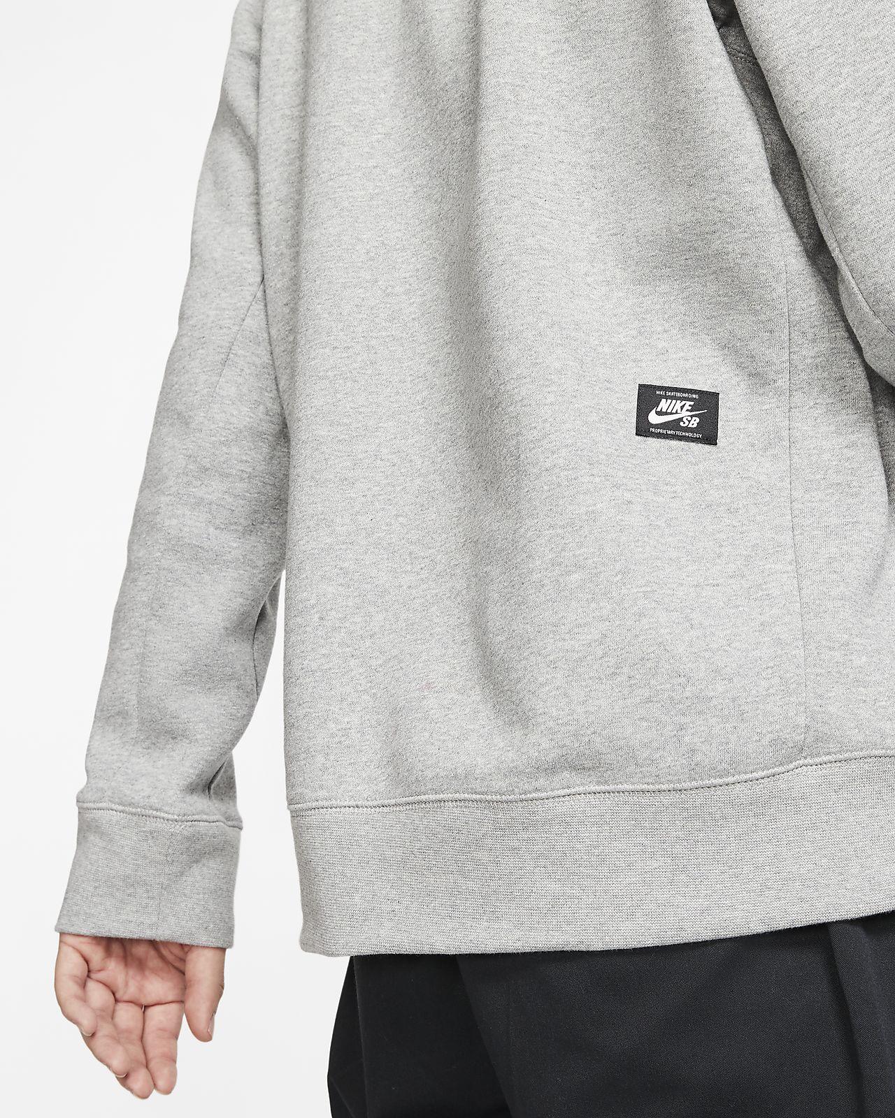 Nike Hoodie Herren Ebay BritishTown Yabancı Dil Kursu