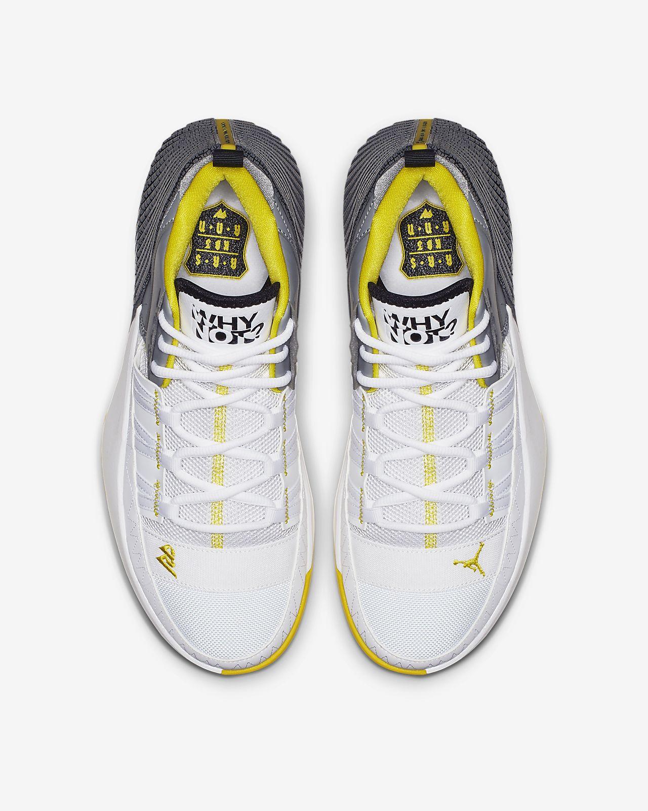 promo code 497c0 a6110 ... Jordan
