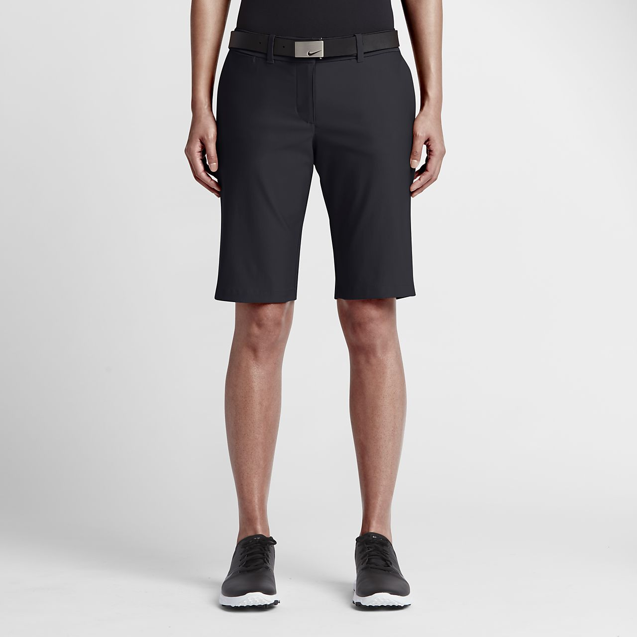 Golf Shorts Nike Dry Women's 11\