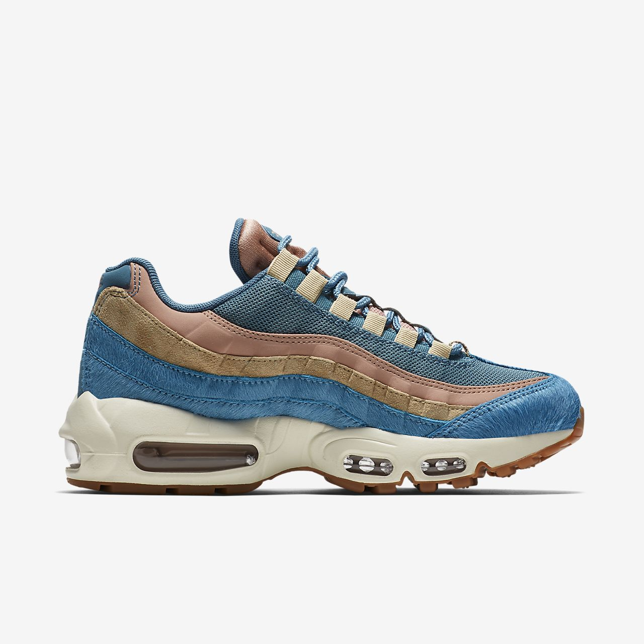 adb5ab76cd8505 women nike air max 95 shoes Choose from an assortment of women s ...