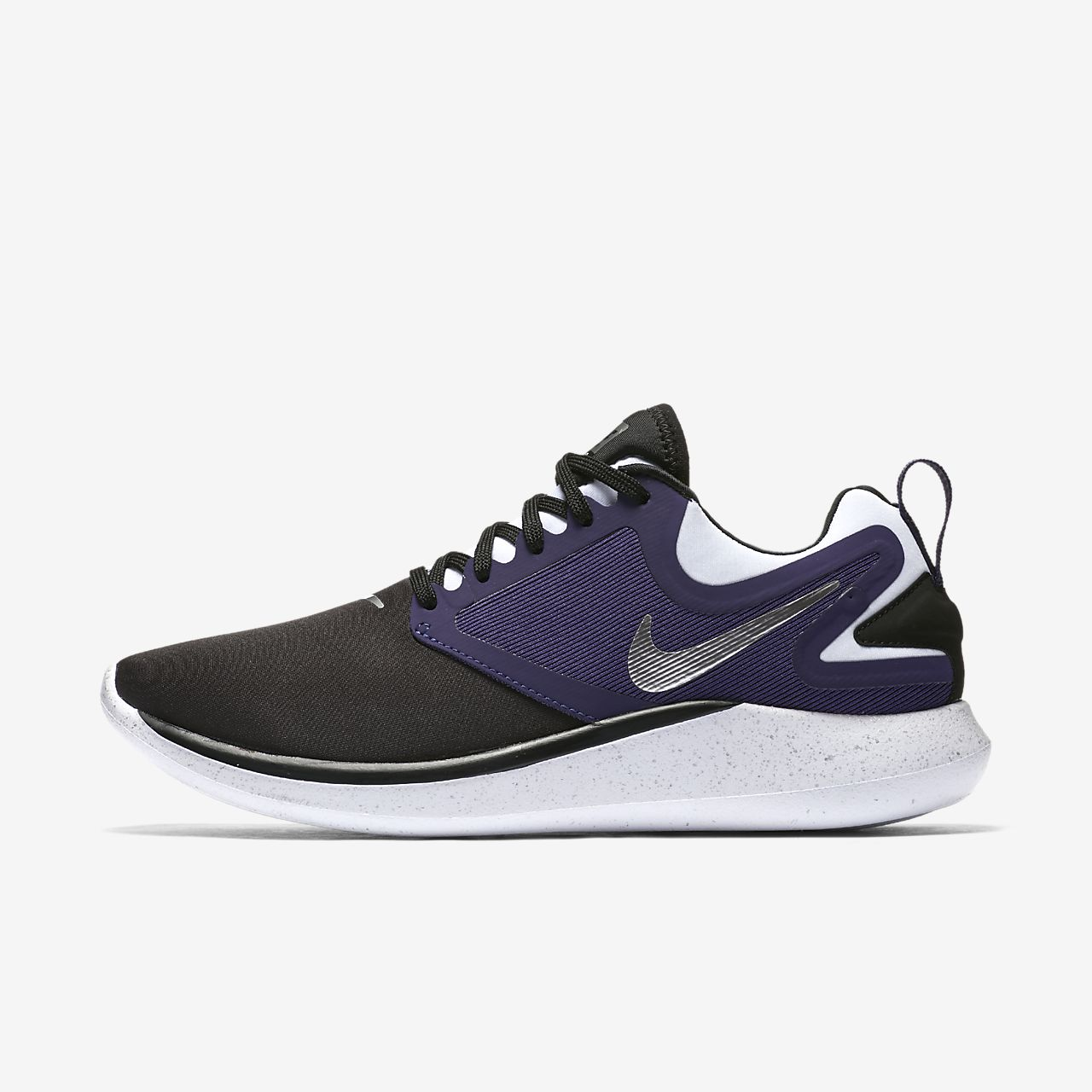 nike free shoe replacement supplies