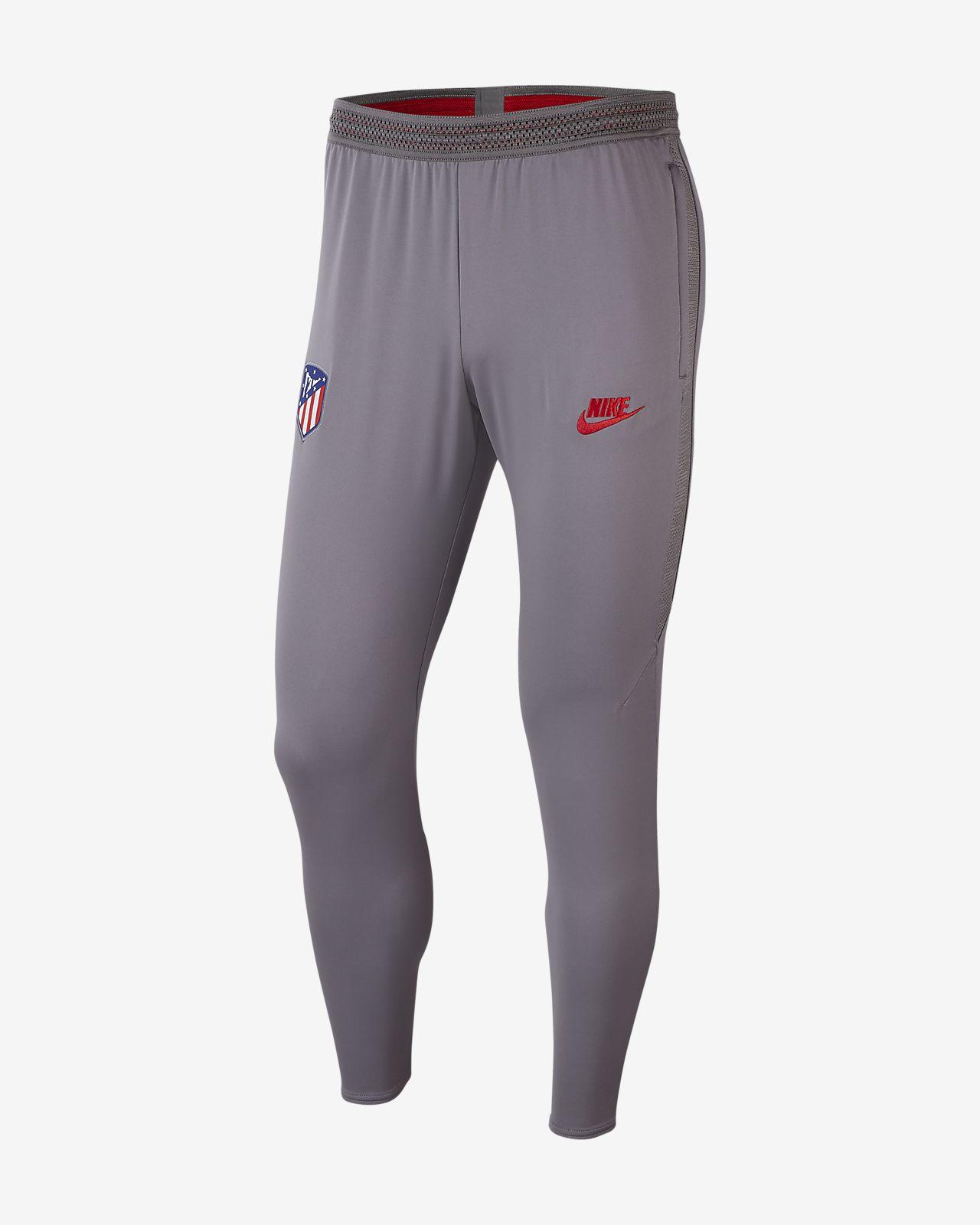Nike Dri-FIT Atlético de Madrid Strike Pantalons de futbol - Home