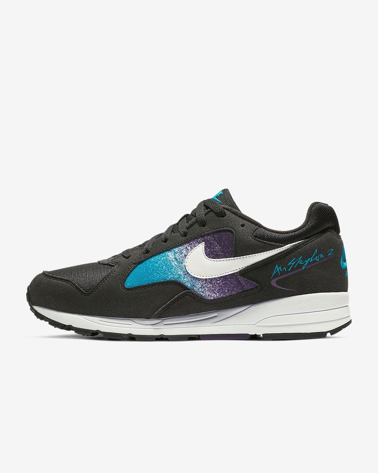 sports shoes 25af3 a80b1 Nike Air Skylon II