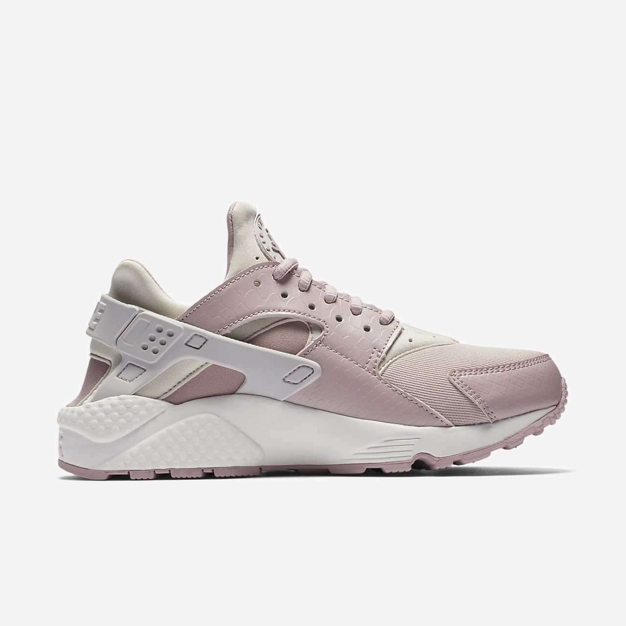 chaussure nike air huarache pour femme fr. Black Bedroom Furniture Sets. Home Design Ideas