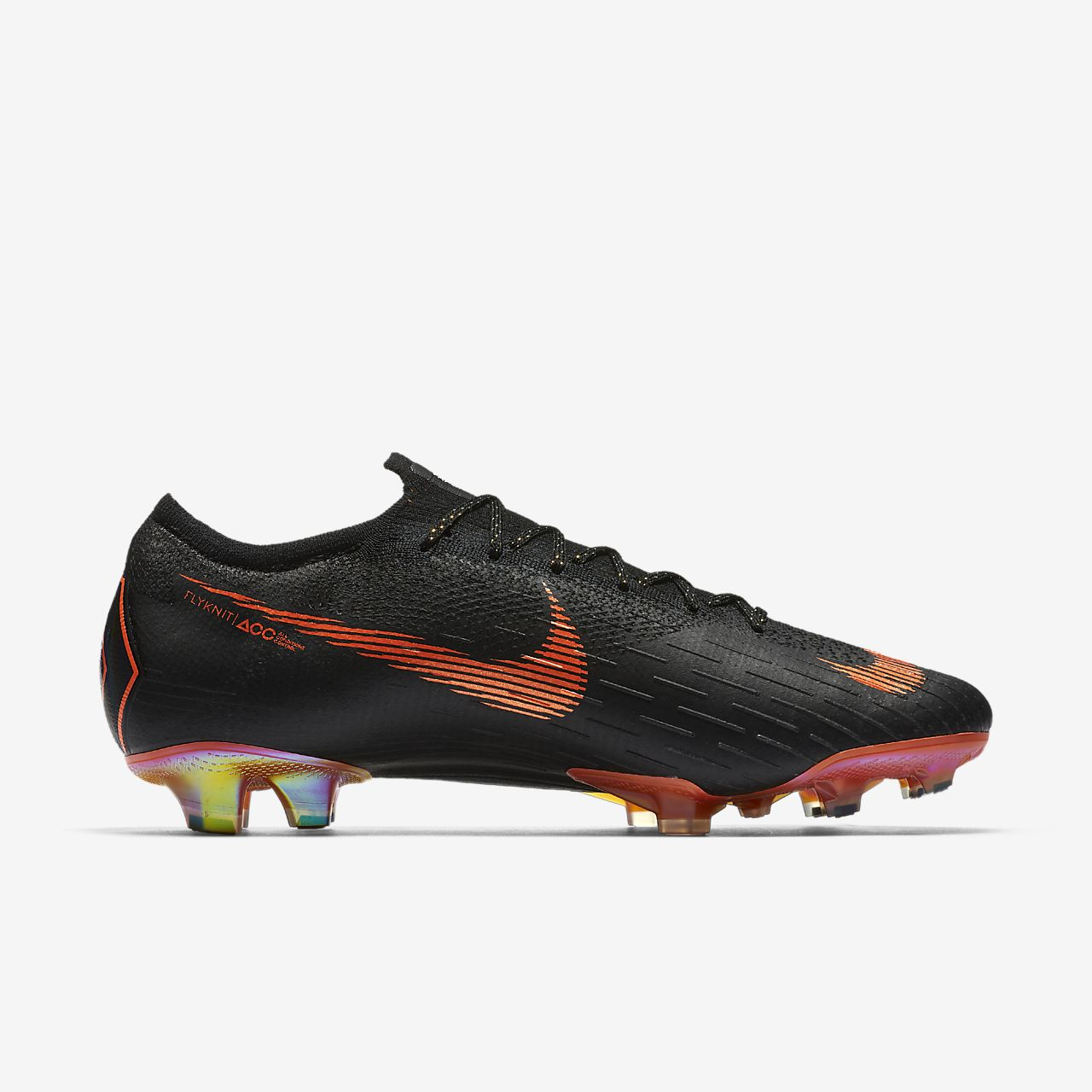 Nike Mercurial Vapor 360 Elite Firm-Ground Soccer Cleat ...