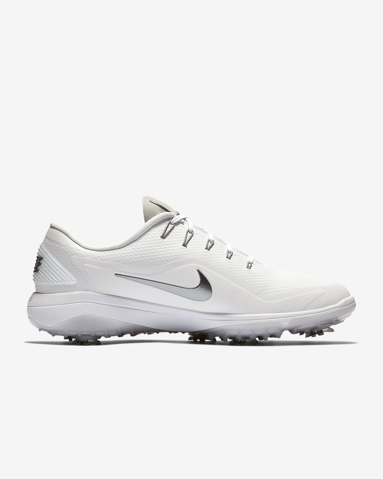 differently 34908 0f45c ... Chaussure de golf Nike React Vapor 2 pour Homme