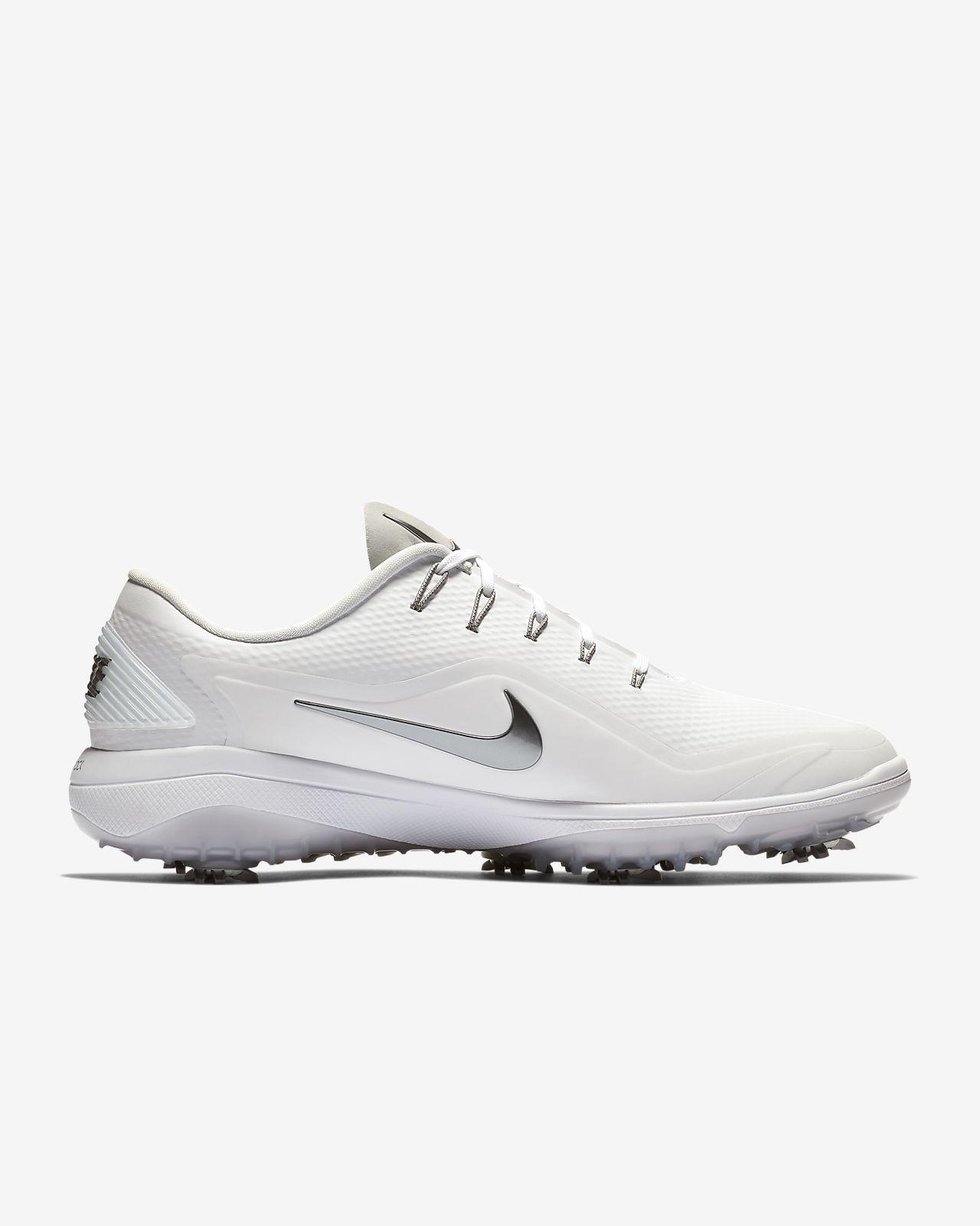 Scarpa da golf Nike React Vapor 2 Uomo