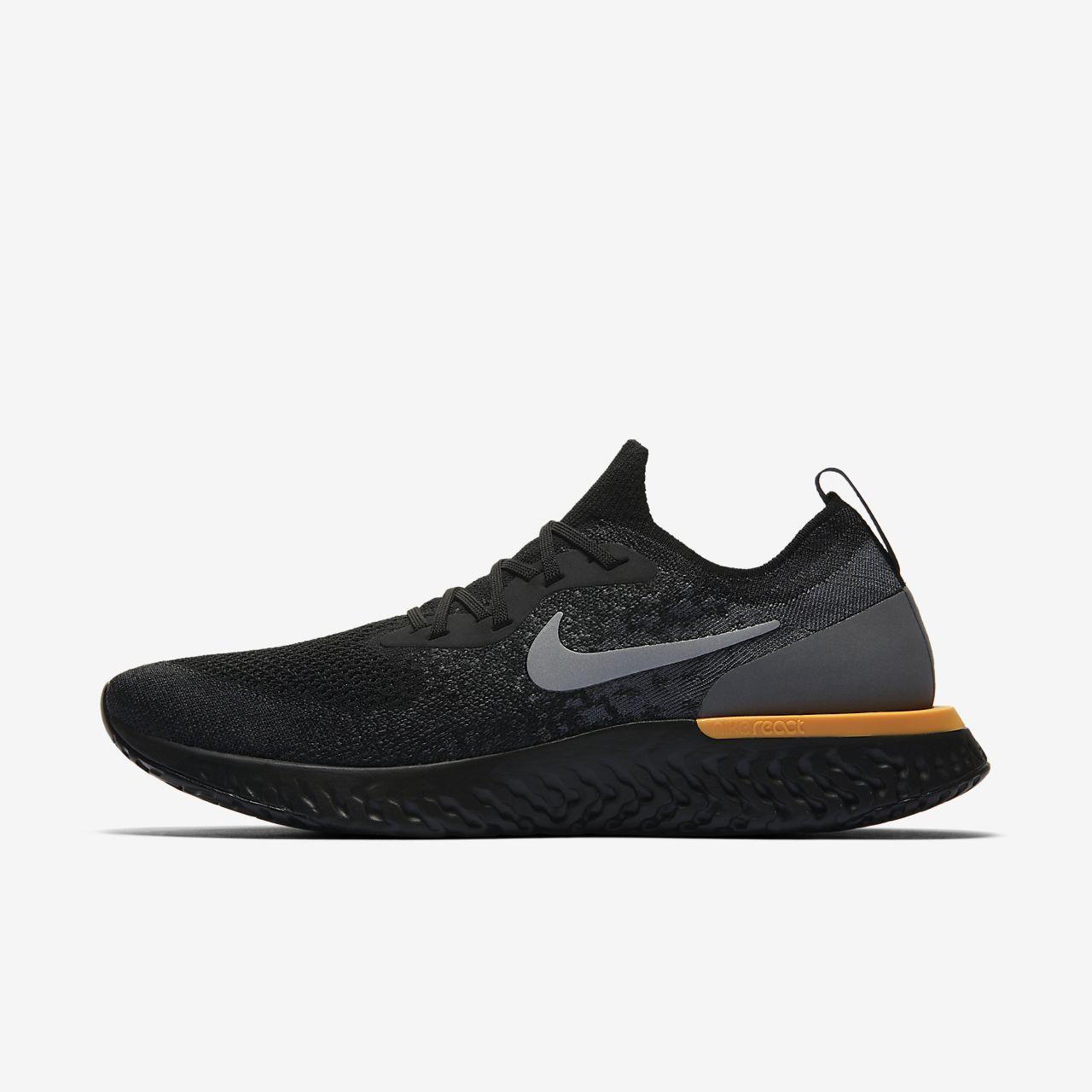 9488d031833d1 ... best price calzado de running para hombre nike epic react flyknit 7f9ef  426c6
