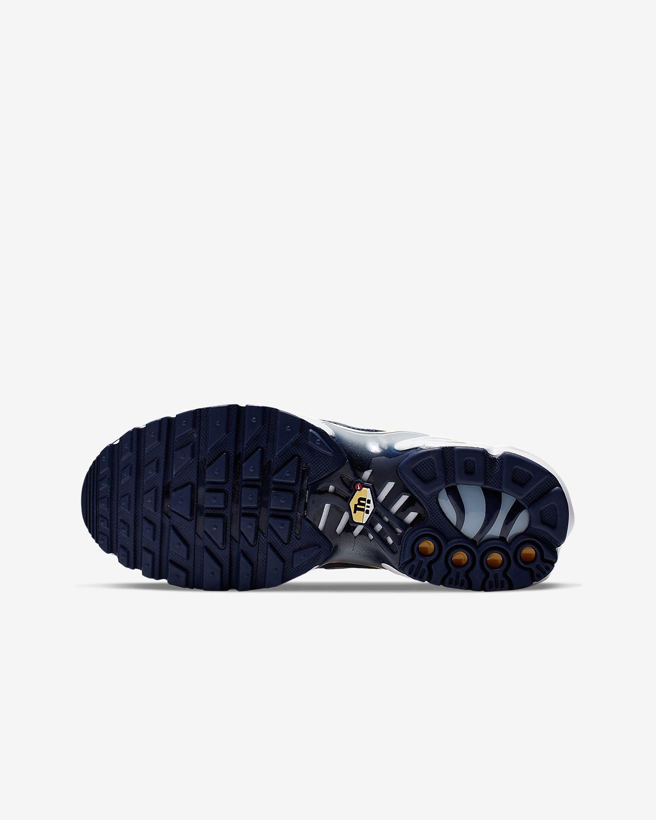 Junior Nike Air Max 90 Mesh SE Trainers Violet Mist