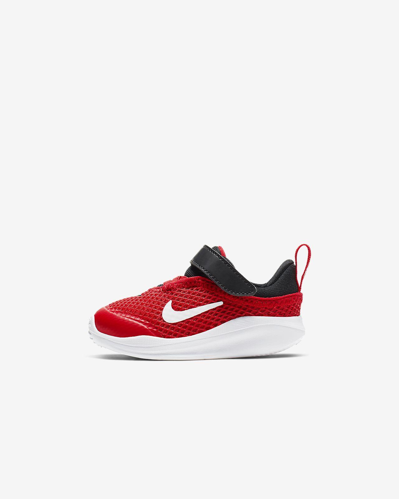 Nike ACMI Baby/Toddler Shoe
