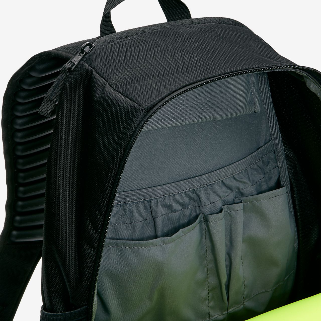 3fed2f96c7 Low Resolution Nike Vapor Speed Training Backpack Nike Vapor Speed Training  Backpack