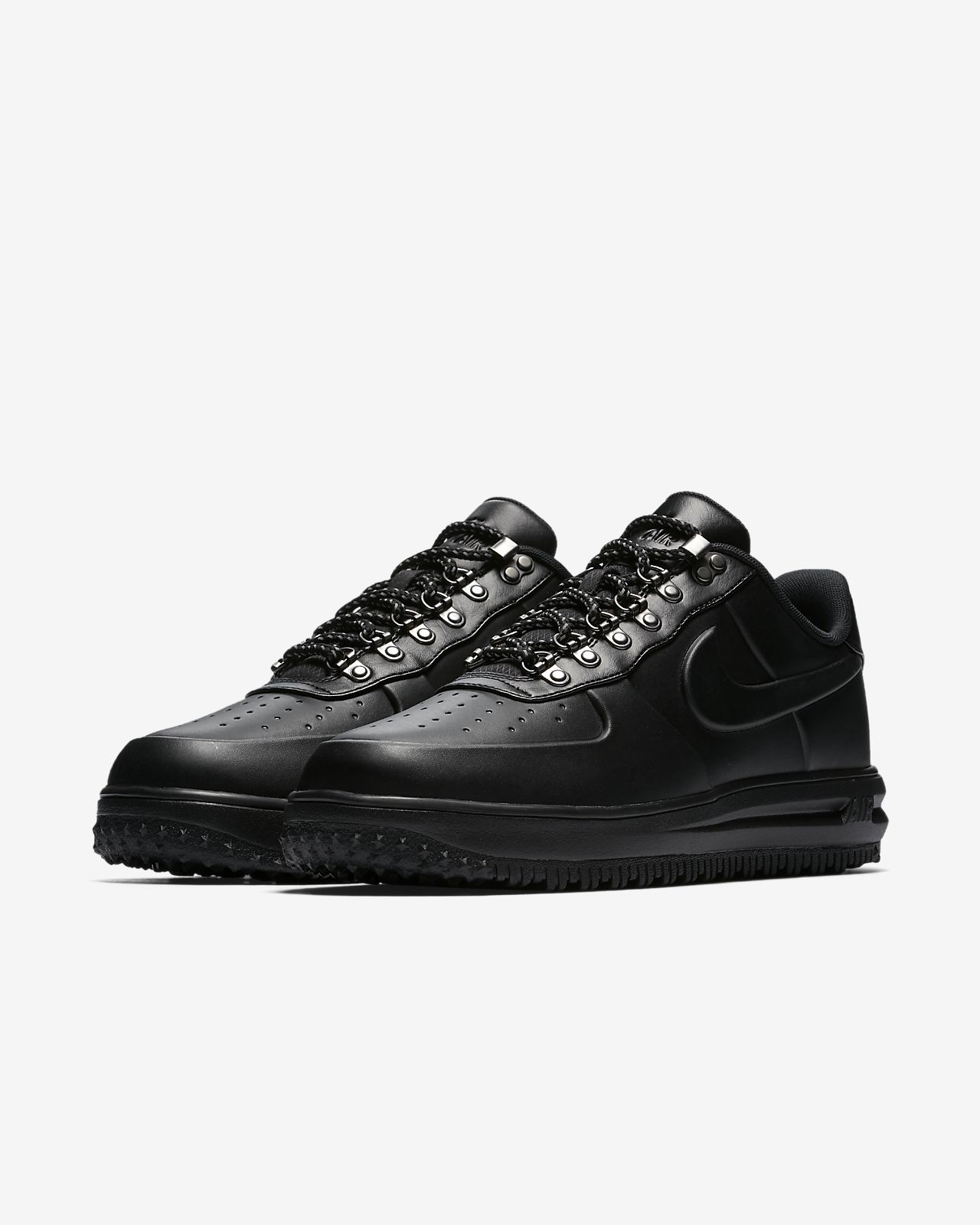 air force 1 lunar oreo