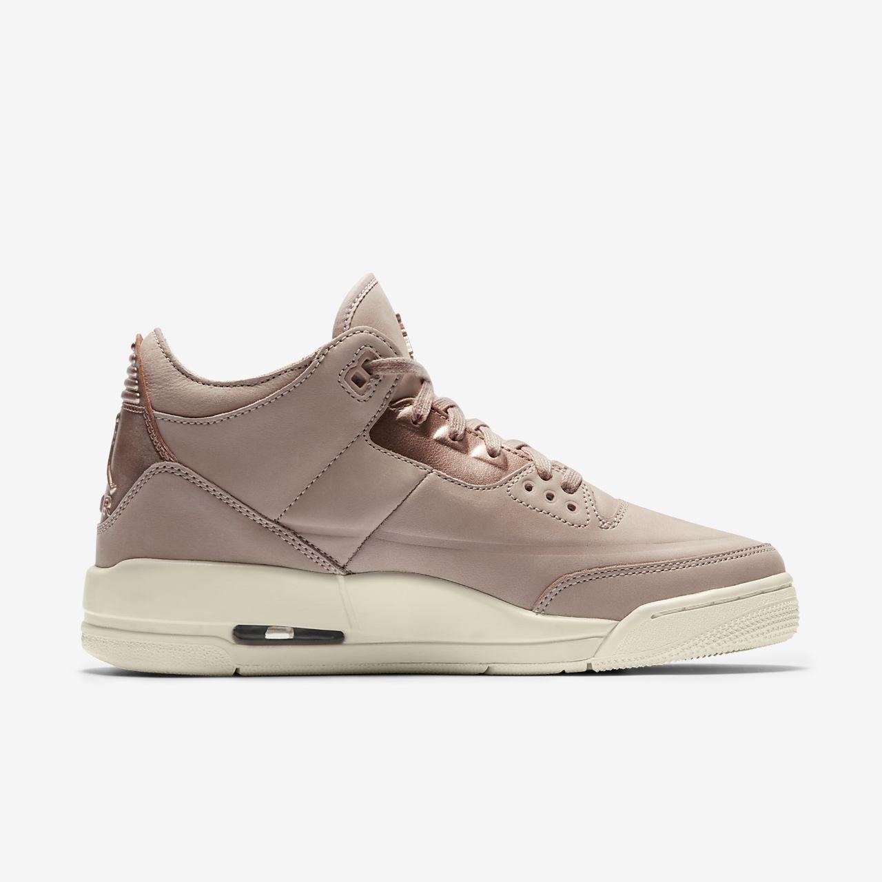 Air Jordan 3 Retro SE Women's Shoe