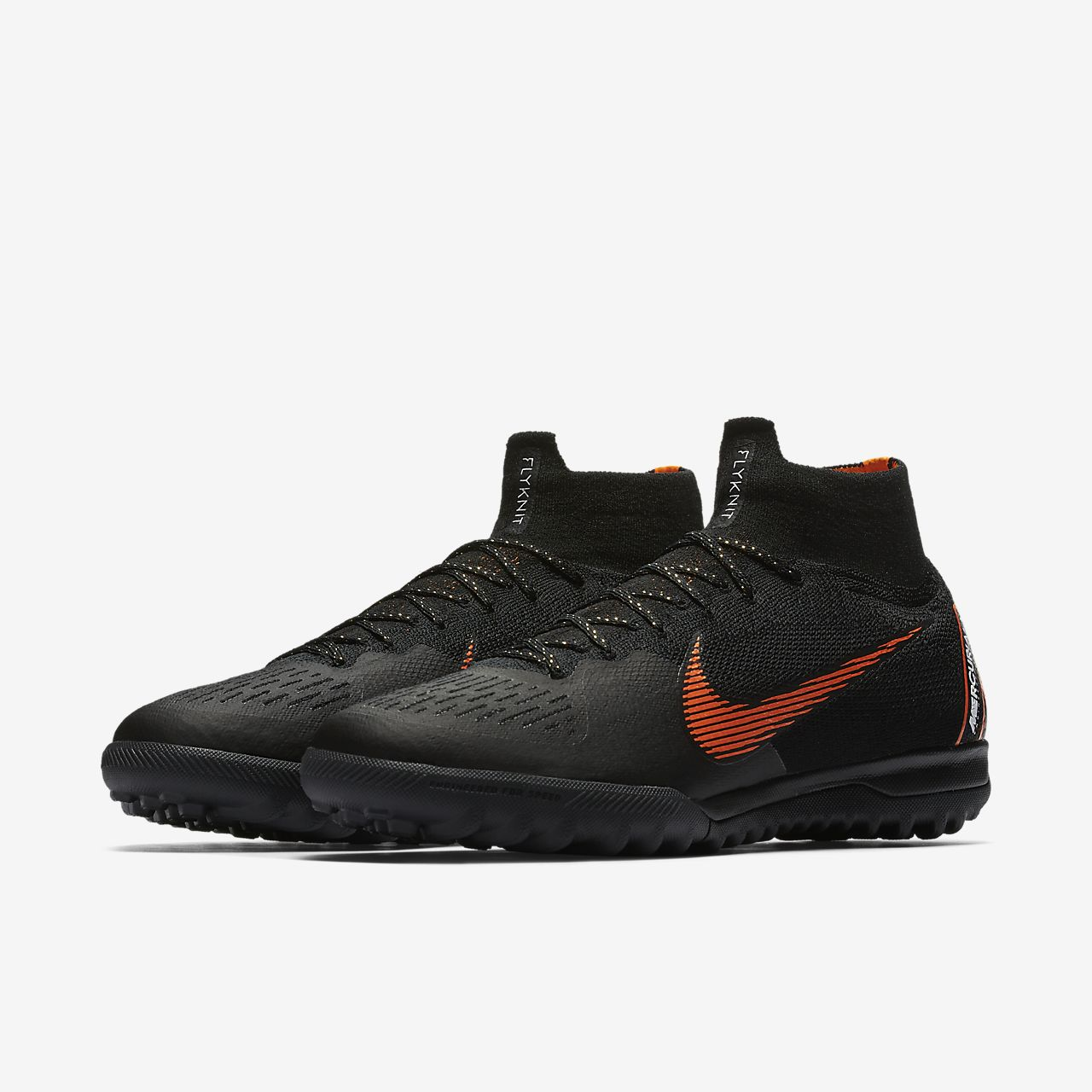 scarpe da calcio nike flyknit