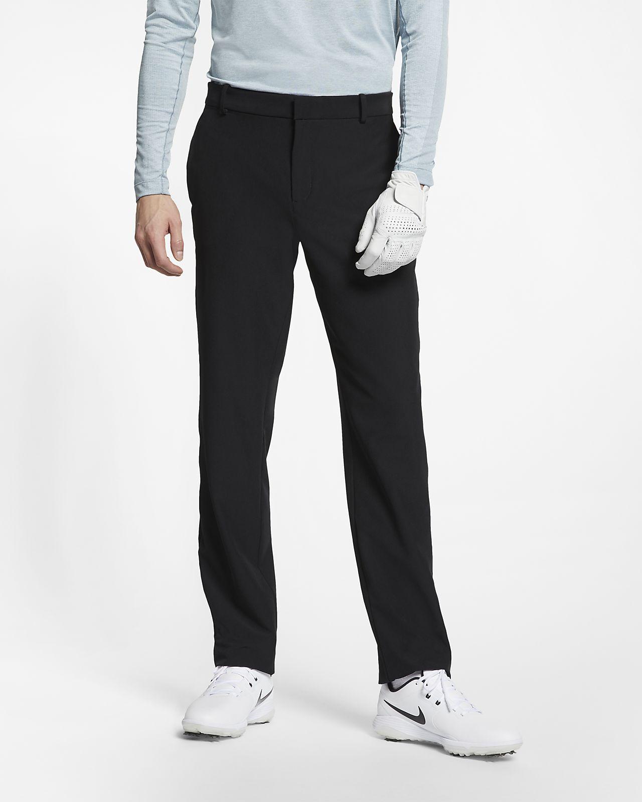 dd5a3313145c Nike Flex Men s Golf Pants. Nike.com