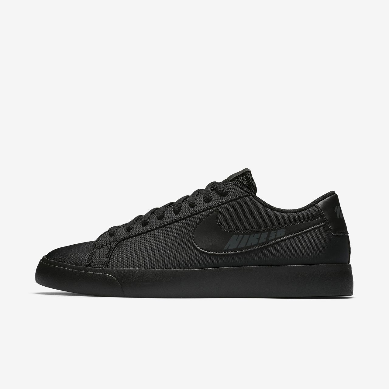 nike blazer low suede mens dress shoes