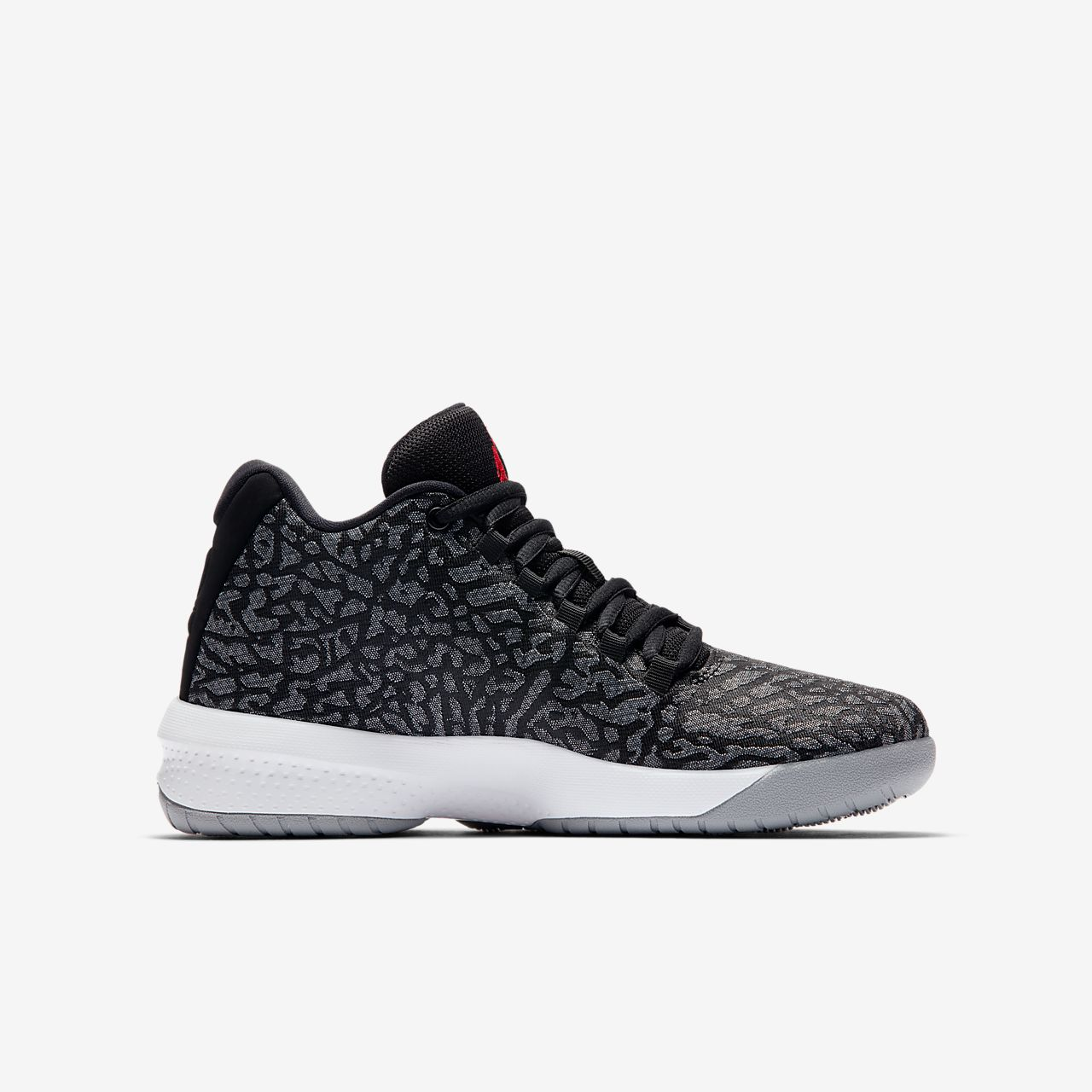air jordan b fly enfant