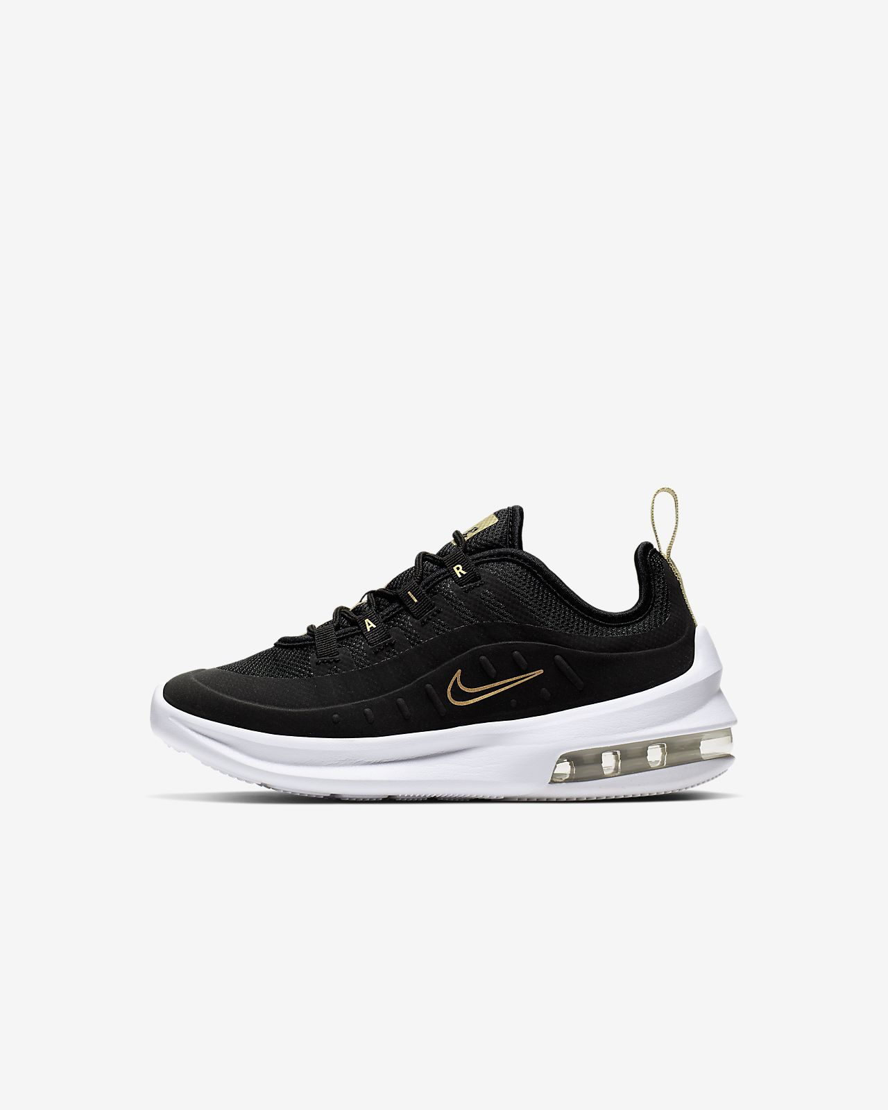 Nike Younger Girls Air Max Axis