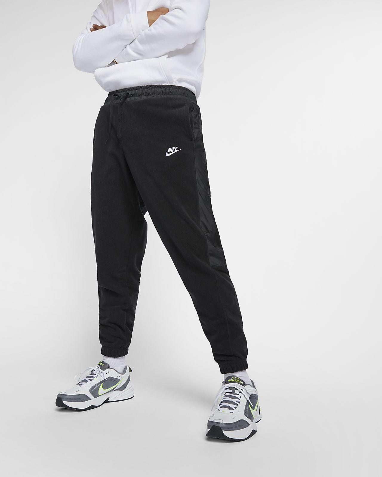 Nike Sportswear Pantalón - Hombre. Nike.com ES 32561572acd6d