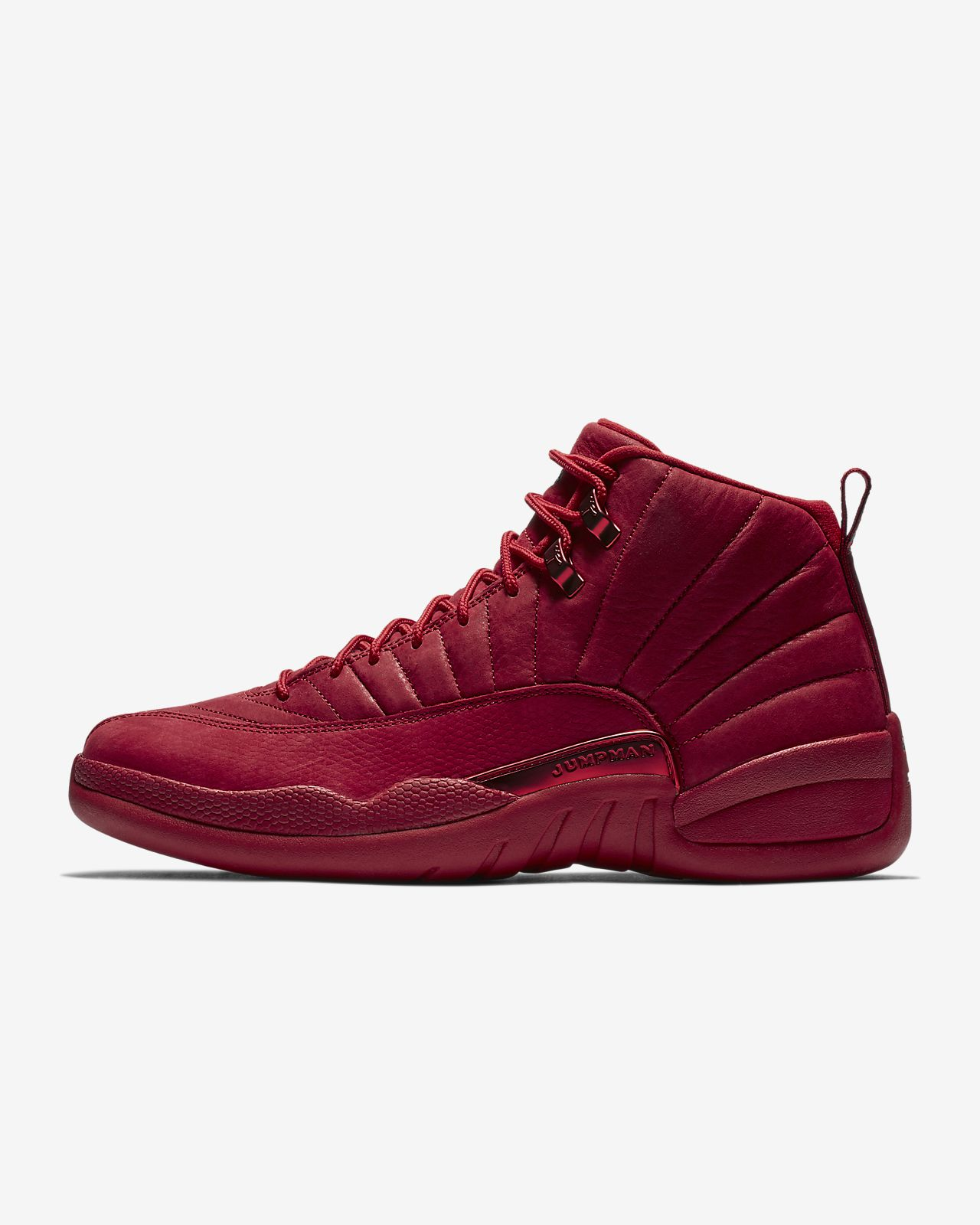70fa62192326 Air Jordan 12 Retro Men s Shoe. Nike.com IN