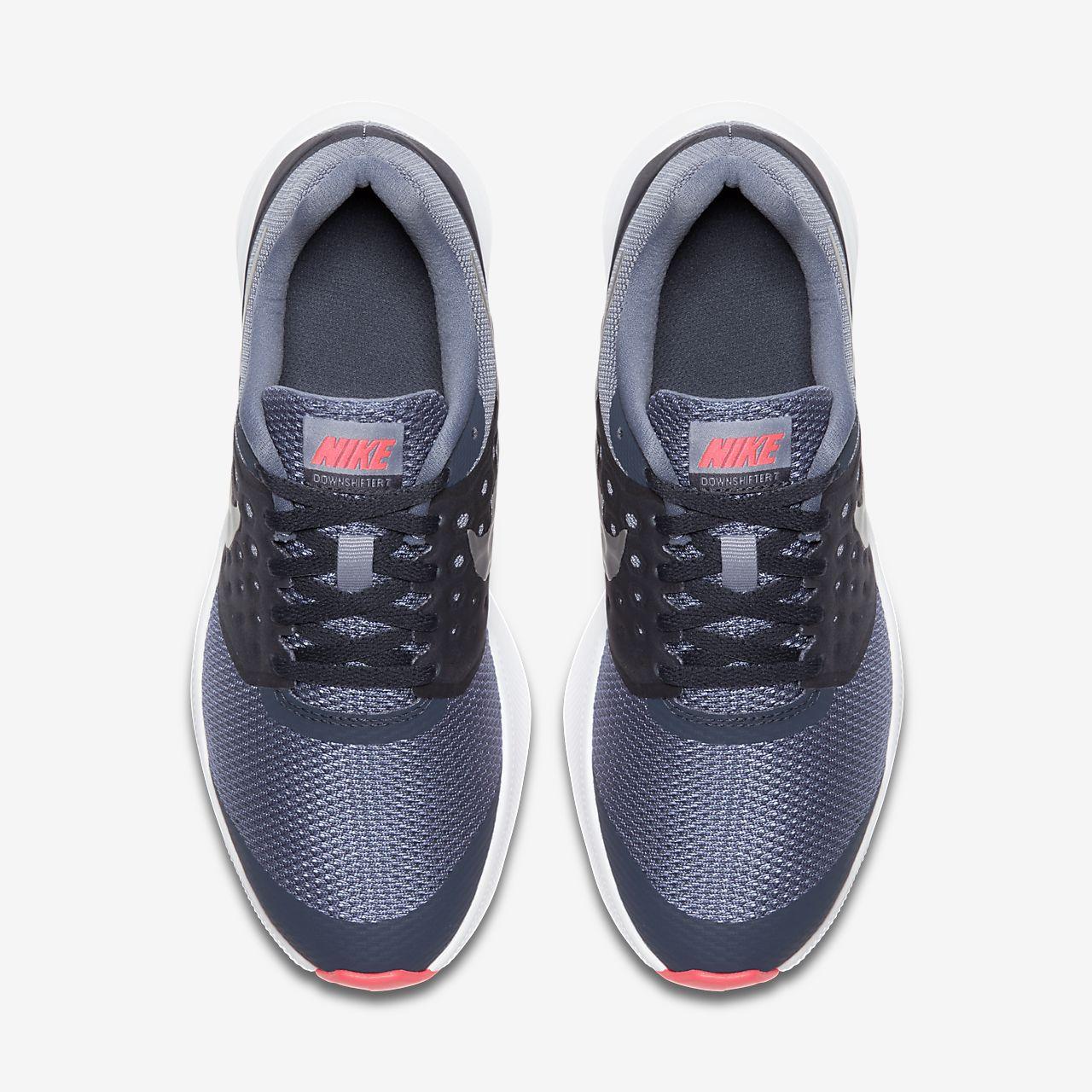 9431babe7ca Nike Downshifter 7 Older Kids  Running Shoe. Nike.com CA