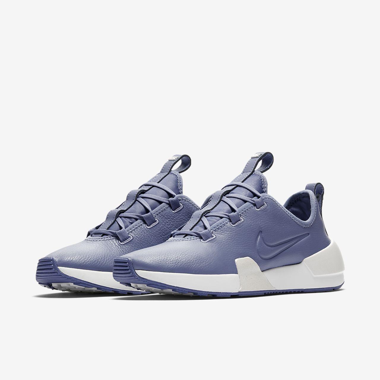 a8548ba47bc5c ... nike ashin modern lx womens shoe