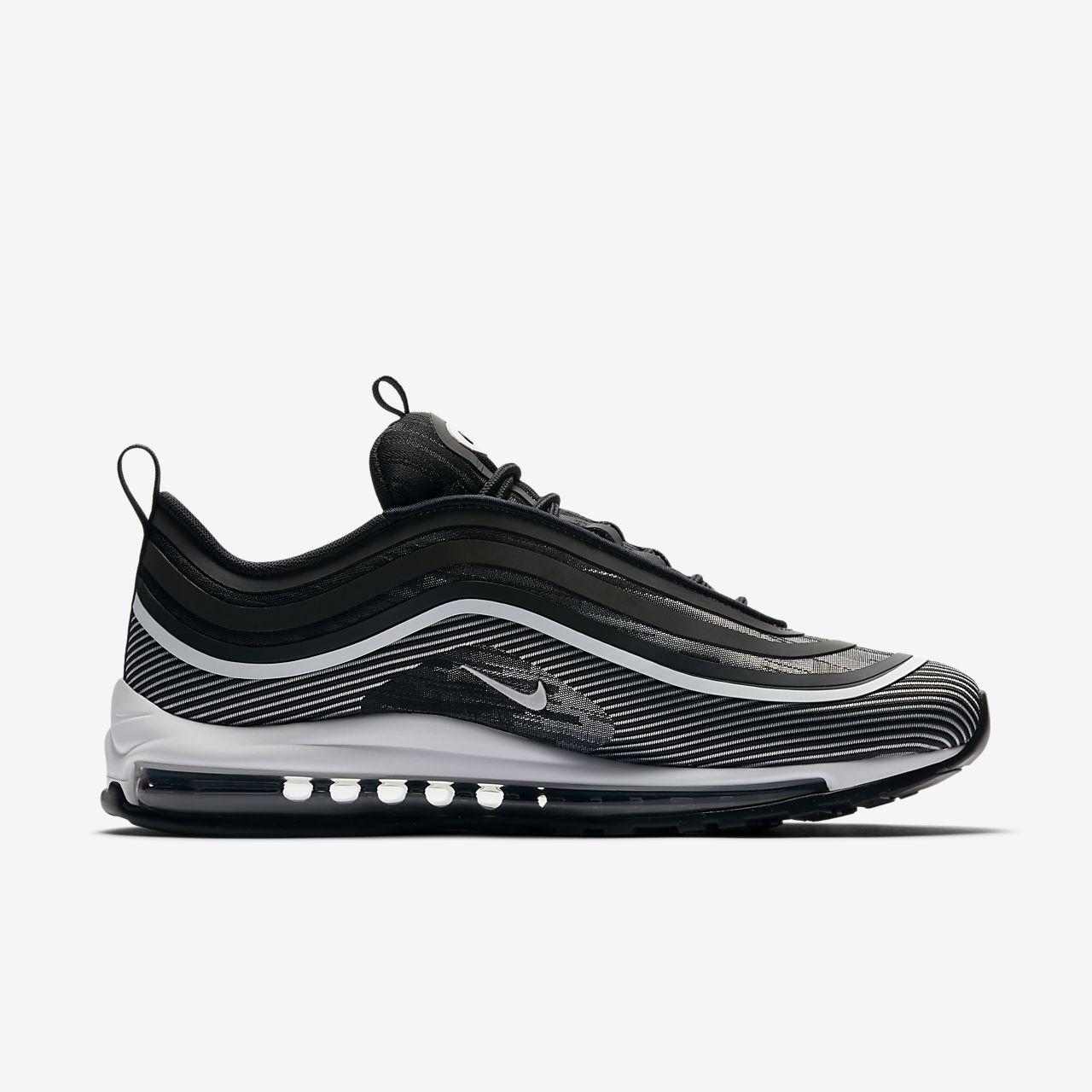 scarpe nike air max 97