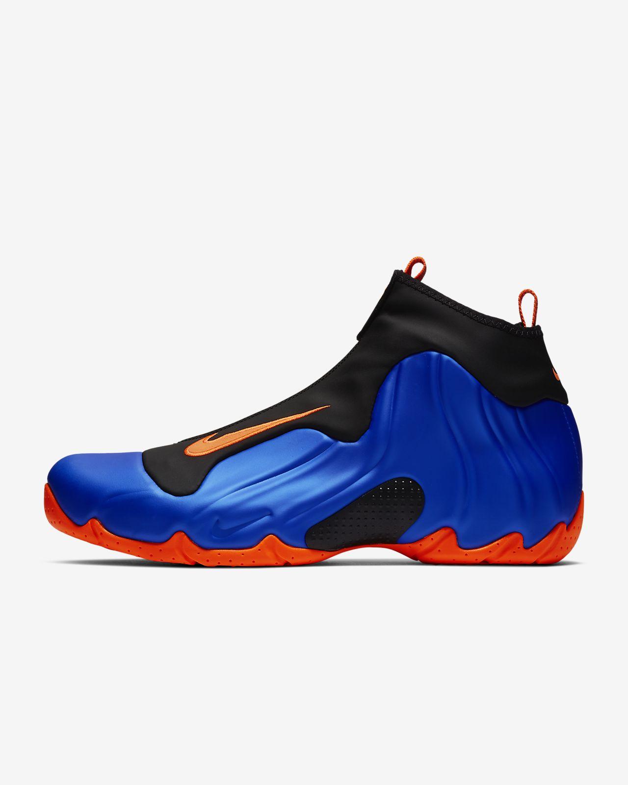 Nike Air Flightposite Men's Shoe
