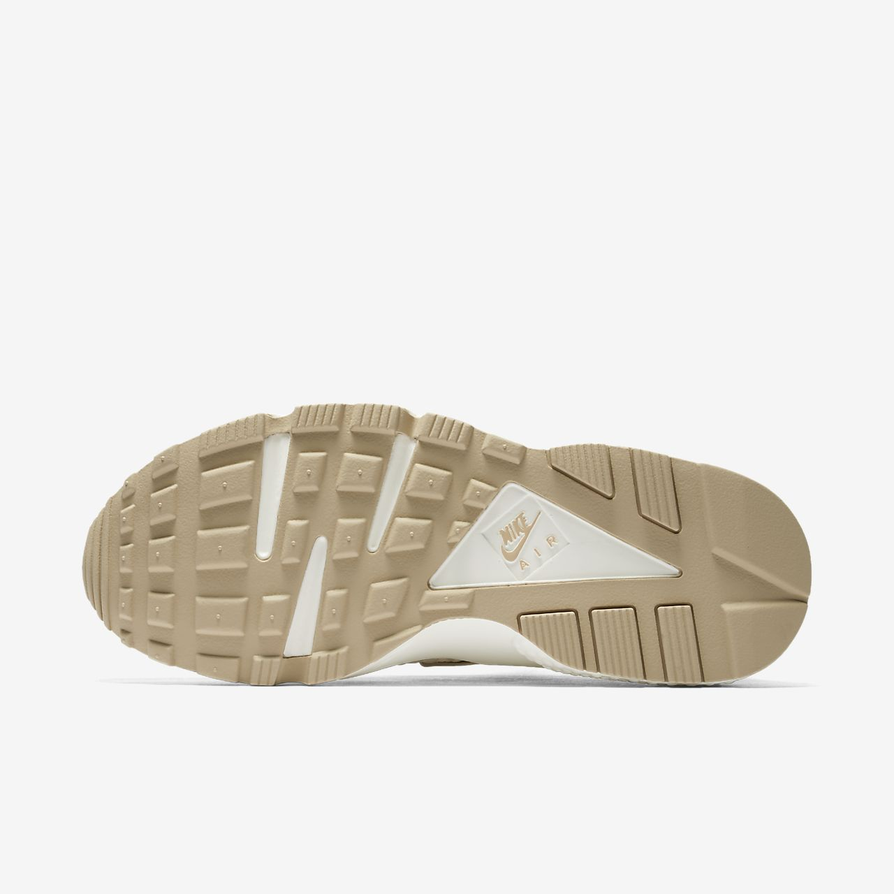 nike air huarache premium chaussure pour femme