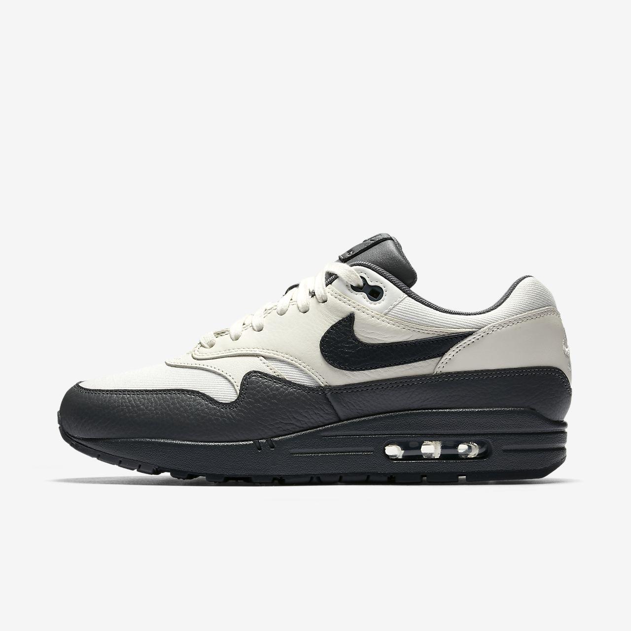 Nike Air Max 1 Pour Homme