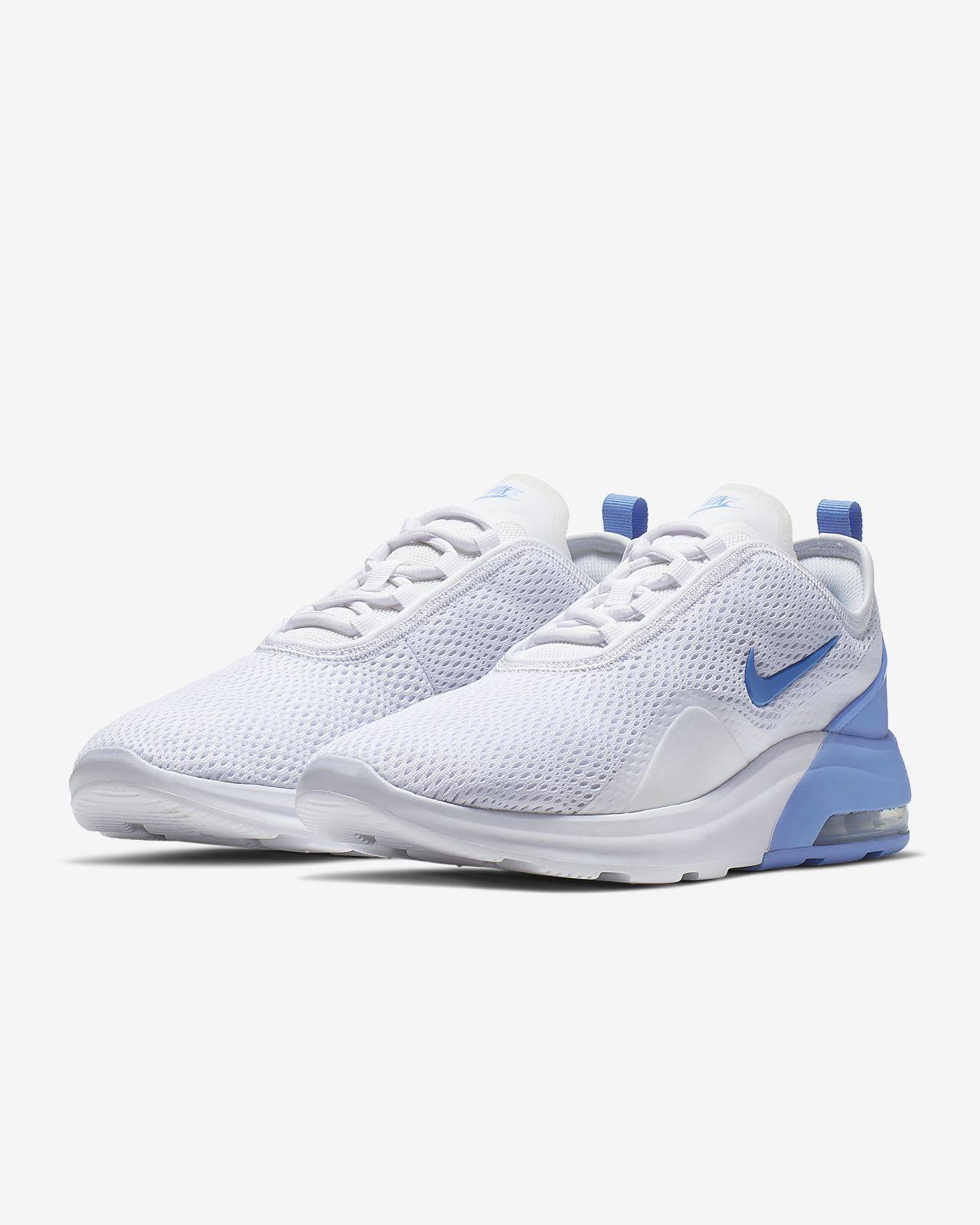 7cbae3be5d73 Nike Air Max Motion 2 Men s Shoe. Nike.com